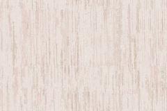 Absztrakt,barokk-klasszikus,csíkos,különleges motívumos,textil hatású,fehér,pink-rózsaszín,súrolható,vlies tapéta