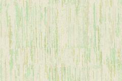 Absztrakt,csíkos,különleges motívumos,textil hatású,textilmintás,fehér,zöld,súrolható,vlies tapéta Absztrakt,barokk-klasszikus,különleges motívumos,természeti mintás,textil hatású,textilmintás,virágmintás,arany,zebra,zöld,súrolható,vlies tapéta Absztrakt,barokk-klasszikus,különleges motívumos,természeti mintás,textil hatású,textilmintás,virágmintás,fehér,zöld,súrolható,illesztés mentes,vlies tapéta Barokk-klasszikus,különleges motívumos,természeti mintás,textil hatású,textilmintás,virágmintás,arany,barna,bézs-drapp,sárga,zebra,zöld,súrolható,vlies tapéta Barokk-klasszikus,különleges motívumos,természeti mintás,textil hatású,textilmintás,virágmintás,arany,bézs-drapp,ezüst,zebra,zöld,súrolható,vlies tapéta Absztrakt,metál-fényes,bronz,türkiz,zöld,lemosható,vlies tapéta Egyszínű,türkiz,zöld,lemosható,illesztés mentes,vlies tapéta Absztrakt,metál-fényes,arany,türkiz,zöld,lemosható,illesztés mentes,vlies tapéta Csíkos,metál-fényes,arany,barna,zöld,lemosható,illesztés mentes,vlies tapéta Geometriai mintás,kockás,retro,virágmintás,szürke,zöld,lemosható,vlies tapéta Retro,természeti mintás,virágmintás,fehér,kék,piros-bordó,zöld,lemosható,vlies tapéta Rajzolt,retro,természeti mintás,virágmintás,fehér,kék,narancs-terrakotta,piros-bordó,sárga,zöld,gyengén mosható,vlies tapéta Rajzolt,retro,természeti mintás,virágmintás,fehér,fekete,kék,piros-bordó,sárga,zöld,gyengén mosható,vlies tapéta Geometriai mintás,kockás,szürke,zöld,lemosható,vlies tapéta Retro,természeti mintás,virágmintás,fehér,narancs-terrakotta,pink-rózsaszín,piros-bordó,zöld,lemosható,vlies tapéta Csíkos,fehér,pink-rózsaszín,zöld,lemosható,illesztés mentes,vlies tapéta Csíkos,fehér,zöld,lemosható,illesztés mentes,vlies tapéta Barokk-klasszikus,csíkos,arany,kék,sárga,türkiz,zöld,lemosható,illesztés mentes,vlies tapéta Barokk-klasszikus,arany,barna,kék,sárga,zöld,lemosható,vlies tapéta Barokk-klasszikus,arany,kék,türkiz,zöld,lemosható,vlies tapéta Absztrakt,kockás,metál-fényes,retro,textil hatású,textilmintás,ezüst,t