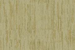 Absztrakt,csíkos,különleges motívumos,textil hatású,textilmintás,zöld,súrolható,vlies tapéta Absztrakt,csíkos,különleges motívumos,textil hatású,textilmintás,fehér,zöld,súrolható,vlies tapéta Absztrakt,barokk-klasszikus,különleges motívumos,természeti mintás,textil hatású,textilmintás,virágmintás,arany,zebra,zöld,súrolható,vlies tapéta Absztrakt,barokk-klasszikus,különleges motívumos,természeti mintás,textil hatású,textilmintás,virágmintás,fehér,zöld,súrolható,illesztés mentes,vlies tapéta Barokk-klasszikus,különleges motívumos,természeti mintás,textil hatású,textilmintás,virágmintás,arany,barna,bézs-drapp,sárga,zebra,zöld,súrolható,vlies tapéta Barokk-klasszikus,különleges motívumos,természeti mintás,textil hatású,textilmintás,virágmintás,arany,bézs-drapp,ezüst,zebra,zöld,súrolható,vlies tapéta Absztrakt,metál-fényes,bronz,türkiz,zöld,lemosható,vlies tapéta Egyszínű,türkiz,zöld,lemosható,illesztés mentes,vlies tapéta Absztrakt,metál-fényes,arany,türkiz,zöld,lemosható,illesztés mentes,vlies tapéta Csíkos,metál-fényes,arany,barna,zöld,lemosható,illesztés mentes,vlies tapéta Geometriai mintás,kockás,retro,virágmintás,szürke,zöld,lemosható,vlies tapéta Retro,természeti mintás,virágmintás,fehér,kék,piros-bordó,zöld,lemosható,vlies tapéta Rajzolt,retro,természeti mintás,virágmintás,fehér,kék,narancs-terrakotta,piros-bordó,sárga,zöld,gyengén mosható,vlies tapéta Rajzolt,retro,természeti mintás,virágmintás,fehér,fekete,kék,piros-bordó,sárga,zöld,gyengén mosható,vlies tapéta Geometriai mintás,kockás,szürke,zöld,lemosható,vlies tapéta Retro,természeti mintás,virágmintás,fehér,narancs-terrakotta,pink-rózsaszín,piros-bordó,zöld,lemosható,vlies tapéta Csíkos,fehér,pink-rózsaszín,zöld,lemosható,illesztés mentes,vlies tapéta Csíkos,fehér,zöld,lemosható,illesztés mentes,vlies tapéta Barokk-klasszikus,csíkos,arany,kék,sárga,türkiz,zöld,lemosható,illesztés mentes,vlies tapéta Barokk-klasszikus,arany,barna,kék,sárga,zöld,lemosható,vlies tapéta Barokk-klasszikus,arany,kék,türkiz,zöld,