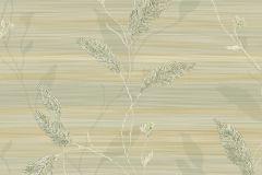 Különleges motívumos,természeti mintás,textilmintás,virágmintás,zöld,súrolható,vlies tapéta Csíkos,egyszínű,különleges motívumos,pöttyös,zöld,gyengén mosható,illesztés mentes,vlies tapéta Emberek-sztárok,gyerek,rajzolt,arany,fehér,pink-rózsaszín,sárga,zebra,zöld,gyengén mosható,vlies bordűr Feliratos-számos,gyerek,rajzolt,fehér,narancs-terrakotta,zöld,gyengén mosható,vlies tapéta Csíkos,geometriai mintás,gyerek,fehér,zöld,gyengén mosható,illesztés mentes,vlies tapéta Csíkos,geometriai mintás,gyerek,különleges motívumos,rajzolt,fehér,fekete,zöld,gyengén mosható,vlies tapéta Csíkos,geometriai mintás,gyerek,különleges motívumos,retro,fehér,zöld,gyengén mosható,vlies tapéta Gyerek,különleges motívumos,retro,természeti mintás,virágmintás,fehér,pink-rózsaszín,zöld,gyengén mosható,vlies tapéta Csíkos,geometriai mintás,gyerek,retro,zöld,gyengén mosható,vlies tapéta Barokk-klasszikus,különleges motívumos,pöttyös,rajzolt,retro,fehér,zöld,gyengén mosható,vlies tapéta Barokk-klasszikus,különleges felületű,természeti mintás,textil hatású,textilmintás,virágmintás,bézs-drapp,zebra,zöld,súrolható,vlies tapéta Absztrakt,különleges felületű,természeti mintás,textilmintás,virágmintás,bézs-drapp,zebra,zöld,súrolható,vlies tapéta Absztrakt,csíkos,különleges motívumos,textil hatású,textilmintás,zöld,súrolható,vlies tapéta Absztrakt,csíkos,különleges motívumos,textil hatású,textilmintás,fehér,zöld,súrolható,vlies tapéta Absztrakt,barokk-klasszikus,különleges motívumos,természeti mintás,textil hatású,textilmintás,virágmintás,arany,zebra,zöld,súrolható,vlies tapéta Absztrakt,barokk-klasszikus,különleges motívumos,természeti mintás,textil hatású,textilmintás,virágmintás,fehér,zöld,súrolható,illesztés mentes,vlies tapéta Barokk-klasszikus,különleges motívumos,természeti mintás,textil hatású,textilmintás,virágmintás,arany,barna,bézs-drapp,sárga,zebra,zöld,súrolható,vlies tapéta Barokk-klasszikus,különleges motívumos,természeti mintás,textil hatású,textilmintás,virágmintás,arany,bézs-drapp,ezüs