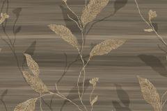 Különleges motívumos,természeti mintás,textilmintás,virágmintás,barna,bézs-drapp,szürke,zöld,súrolható,vlies tapéta Különleges motívumos,természeti mintás,textilmintás,virágmintás,barna,bézs-drapp,zöld,súrolható,vlies tapéta Különleges motívumos,természeti mintás,textilmintás,virágmintás,zöld,súrolható,vlies tapéta Csíkos,egyszínű,különleges motívumos,pöttyös,zöld,gyengén mosható,illesztés mentes,vlies tapéta Emberek-sztárok,gyerek,rajzolt,arany,fehér,pink-rózsaszín,sárga,zebra,zöld,gyengén mosható,vlies bordűr Feliratos-számos,gyerek,rajzolt,fehér,narancs-terrakotta,zöld,gyengén mosható,vlies tapéta Csíkos,geometriai mintás,gyerek,fehér,zöld,gyengén mosható,illesztés mentes,vlies tapéta Csíkos,geometriai mintás,gyerek,különleges motívumos,rajzolt,fehér,fekete,zöld,gyengén mosható,vlies tapéta Csíkos,geometriai mintás,gyerek,különleges motívumos,retro,fehér,zöld,gyengén mosható,vlies tapéta Gyerek,különleges motívumos,retro,természeti mintás,virágmintás,fehér,pink-rózsaszín,zöld,gyengén mosható,vlies tapéta Csíkos,geometriai mintás,gyerek,retro,zöld,gyengén mosható,vlies tapéta Barokk-klasszikus,különleges motívumos,pöttyös,rajzolt,retro,fehér,zöld,gyengén mosható,vlies tapéta Barokk-klasszikus,különleges felületű,természeti mintás,textil hatású,textilmintás,virágmintás,bézs-drapp,zebra,zöld,súrolható,vlies tapéta Absztrakt,különleges felületű,természeti mintás,textilmintás,virágmintás,bézs-drapp,zebra,zöld,súrolható,vlies tapéta Absztrakt,csíkos,különleges motívumos,textil hatású,textilmintás,zöld,súrolható,vlies tapéta Absztrakt,csíkos,különleges motívumos,textil hatású,textilmintás,fehér,zöld,súrolható,vlies tapéta Absztrakt,barokk-klasszikus,különleges motívumos,természeti mintás,textil hatású,textilmintás,virágmintás,arany,zebra,zöld,súrolható,vlies tapéta Absztrakt,barokk-klasszikus,különleges motívumos,természeti mintás,textil hatású,textilmintás,virágmintás,fehér,zöld,súrolható,illesztés mentes,vlies tapéta Barokk-klasszikus,különleges motívumos,természeti m