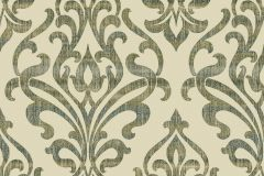 Barokk-klasszikus,geometriai mintás,különleges motívumos,retro,zebra,zöld,súrolható,vlies tapéta Különleges motívumos,természeti mintás,textilmintás,virágmintás,barna,bézs-drapp,szürke,zöld,súrolható,vlies tapéta Különleges motívumos,természeti mintás,textilmintás,virágmintás,barna,bézs-drapp,zöld,súrolható,vlies tapéta Különleges motívumos,természeti mintás,textilmintás,virágmintás,zöld,súrolható,vlies tapéta Csíkos,egyszínű,különleges motívumos,pöttyös,zöld,gyengén mosható,illesztés mentes,vlies tapéta Emberek-sztárok,gyerek,rajzolt,arany,fehér,pink-rózsaszín,sárga,zebra,zöld,gyengén mosható,vlies bordűr Feliratos-számos,gyerek,rajzolt,fehér,narancs-terrakotta,zöld,gyengén mosható,vlies tapéta Csíkos,geometriai mintás,gyerek,fehér,zöld,gyengén mosható,illesztés mentes,vlies tapéta Csíkos,geometriai mintás,gyerek,különleges motívumos,rajzolt,fehér,fekete,zöld,gyengén mosható,vlies tapéta Csíkos,geometriai mintás,gyerek,különleges motívumos,retro,fehér,zöld,gyengén mosható,vlies tapéta Gyerek,különleges motívumos,retro,természeti mintás,virágmintás,fehér,pink-rózsaszín,zöld,gyengén mosható,vlies tapéta Csíkos,geometriai mintás,gyerek,retro,zöld,gyengén mosható,vlies tapéta Barokk-klasszikus,különleges motívumos,pöttyös,rajzolt,retro,fehér,zöld,gyengén mosható,vlies tapéta Barokk-klasszikus,különleges felületű,természeti mintás,textil hatású,textilmintás,virágmintás,bézs-drapp,zebra,zöld,súrolható,vlies tapéta Absztrakt,különleges felületű,természeti mintás,textilmintás,virágmintás,bézs-drapp,zebra,zöld,súrolható,vlies tapéta Absztrakt,csíkos,különleges motívumos,textil hatású,textilmintás,zöld,súrolható,vlies tapéta Absztrakt,csíkos,különleges motívumos,textil hatású,textilmintás,fehér,zöld,súrolható,vlies tapéta Absztrakt,barokk-klasszikus,különleges motívumos,természeti mintás,textil hatású,textilmintás,virágmintás,arany,zebra,zöld,súrolható,vlies tapéta Absztrakt,barokk-klasszikus,különleges motívumos,természeti mintás,textil hatású,textilmintás,virágmintás,fehér