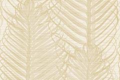 Barokk-klasszikus,különleges motívumos,arany,bronz,súrolható,vlies tapéta