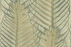 Barokk-klasszikus,különleges motívumos,természeti mintás,virágmintás,zebra,zöld,súrolható,vlies tapéta Barokk-klasszikus,geometriai mintás,különleges motívumos,retro,zebra,zöld,súrolható,vlies tapéta Különleges motívumos,természeti mintás,textilmintás,virágmintás,barna,bézs-drapp,szürke,zöld,súrolható,vlies tapéta Különleges motívumos,természeti mintás,textilmintás,virágmintás,barna,bézs-drapp,zöld,súrolható,vlies tapéta Különleges motívumos,természeti mintás,textilmintás,virágmintás,zöld,súrolható,vlies tapéta Csíkos,egyszínű,különleges motívumos,pöttyös,zöld,gyengén mosható,illesztés mentes,vlies tapéta Emberek-sztárok,gyerek,rajzolt,arany,fehér,pink-rózsaszín,sárga,zebra,zöld,gyengén mosható,vlies bordűr Feliratos-számos,gyerek,rajzolt,fehér,narancs-terrakotta,zöld,gyengén mosható,vlies tapéta Csíkos,geometriai mintás,gyerek,fehér,zöld,gyengén mosható,illesztés mentes,vlies tapéta Csíkos,geometriai mintás,gyerek,különleges motívumos,rajzolt,fehér,fekete,zöld,gyengén mosható,vlies tapéta Csíkos,geometriai mintás,gyerek,különleges motívumos,retro,fehér,zöld,gyengén mosható,vlies tapéta Gyerek,különleges motívumos,retro,természeti mintás,virágmintás,fehér,pink-rózsaszín,zöld,gyengén mosható,vlies tapéta Csíkos,geometriai mintás,gyerek,retro,zöld,gyengén mosható,vlies tapéta Barokk-klasszikus,különleges motívumos,pöttyös,rajzolt,retro,fehér,zöld,gyengén mosható,vlies tapéta Barokk-klasszikus,különleges felületű,természeti mintás,textil hatású,textilmintás,virágmintás,bézs-drapp,zebra,zöld,súrolható,vlies tapéta Absztrakt,különleges felületű,természeti mintás,textilmintás,virágmintás,bézs-drapp,zebra,zöld,súrolható,vlies tapéta Absztrakt,csíkos,különleges motívumos,textil hatású,textilmintás,zöld,súrolható,vlies tapéta Absztrakt,csíkos,különleges motívumos,textil hatású,textilmintás,fehér,zöld,súrolható,vlies tapéta Absztrakt,barokk-klasszikus,különleges motívumos,természeti mintás,textil hatású,textilmintás,virágmintás,arany,zebra,zöld,súrolható,vlies tapéta Absztrak