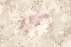 Absztrakt,különleges felületű,természeti mintás,textil hatású,textilmintás,virágmintás,bézs-drapp,pink-rózsaszín,súrolható,vlies tapéta Absztrakt,barokk-klasszikus,csíkos,különleges motívumos,textil hatású,fehér,pink-rózsaszín,súrolható,vlies tapéta Absztrakt,barokk-klasszikus,csíkos,különleges motívumos,textil hatású,textilmintás,fehér,pink-rózsaszín,súrolható,illesztés mentes,vlies tapéta Absztrakt,barokk-klasszikus,különleges motívumos,természeti mintás,textil hatású,textilmintás,virágmintás,pink-rózsaszín,szürke,súrolható,vlies tapéta Absztrakt,barokk-klasszikus,különleges motívumos,természeti mintás,textil hatású,textilmintás,virágmintás,fehér,lila,pink-rózsaszín,súrolható,illesztés mentes,vlies tapéta Absztrakt,barokk-klasszikus,különleges motívumos,természeti mintás,textil hatású,textilmintás,virágmintás,arany,pink-rózsaszín,vajszínű,súrolható,illesztés mentes,vlies tapéta Virágmintás,barokk-klasszikus,különleges motívumos,természeti mintás,textil hatású,textilmintás,lila,pink-rózsaszín,súrolható,vlies tapéta Barokk-klasszikus,természeti mintás,barna,narancs-terrakotta,pink-rózsaszín,súrolható,papír tapéta Barokk-klasszikus,csíkos,természeti mintás,virágmintás,lila,pink-rózsaszín,piros-bordó,zöld,súrolható,illesztés mentes,papír tapéta Barokk-klasszikus,csíkos,természeti mintás,virágmintás,fehér,pink-rózsaszín,zöld,súrolható,illesztés mentes,papír tapéta Barokk-klasszikus,csíkos,bézs-drapp,pink-rózsaszín,súrolható,illesztés mentes,papír tapéta Barokk-klasszikus,természeti mintás,virágmintás,pink-rózsaszín,piros-bordó,zöld,súrolható,papír tapéta Barokk-klasszikus,természeti mintás,virágmintás,pink-rózsaszín,piros-bordó,zöld,súrolható,papír tapéta Barokk-klasszikus,természeti mintás,virágmintás,bézs-drapp,pink-rózsaszín,zöld,súrolható,papír tapéta Geometriai mintás,rajzolt,virágmintás,barna,pink-rózsaszín,lemosható,vlies tapéta Retro,természeti mintás,virágmintás,fehér,narancs-terrakotta,pink-rózsaszín,piros-bordó,zöld,lemosható,vlies tapéta Geometriai mintás,r
