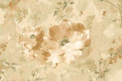 Különleges felületű,természeti mintás,textil hatású,textilmintás,virágmintás,arany,bézs-drapp,sárga,súrolható,vlies tapéta Absztrakt,különleges felületű,természeti mintás,textil hatású,textilmintás,virágmintás,arany,bézs-drapp,sárga,szürke,vajszínű,súrolható,vlies tapéta Absztrakt,különleges felületű,természeti mintás,textil hatású,textilmintás,virágmintás,bézs-drapp,vajszínű,arany,súrolható,vlies tapéta Absztrakt,csíkos,különleges motívumos,textil hatású,textilmintás,arany,bézs-drapp,vajszínű,súrolható,vlies tapéta Absztrakt,csíkos,különleges motívumos,természeti mintás,textil hatású,arany,bézs-drapp,súrolható,vlies tapéta Absztrakt,barokk-klasszikus,különleges motívumos,textil hatású,textilmintás,arany,fehér,súrolható,vlies tapéta Absztrakt,barokk-klasszikus,csíkos,különleges motívumos,textil hatású,textilmintás,arany,bézs-drapp,súrolható,illesztés mentes,vlies tapéta Absztrakt,barokk-klasszikus,csíkos,különleges motívumos,textil hatású,textilmintás,arany,bézs-drapp,vajszínű,súrolható,illesztés mentes,vlies tapéta Absztrakt,barokk-klasszikus,különleges motívumos,természeti mintás,textil hatású,textilmintás,virágmintás,arany,piros-bordó,vajszínű,súrolható,vlies tapéta Absztrakt,barokk-klasszikus,különleges motívumos,természeti mintás,textil hatású,textilmintás,virágmintás,arany,bézs-drapp,vajszínű,súrolható,vlies tapéta Absztrakt,barokk-klasszikus,különleges motívumos,természeti mintás,textil hatású,textilmintás,virágmintás,arany,vajszínű,zöld,súrolható,vlies tapéta Absztrakt,barokk-klasszikus,különleges motívumos,természeti mintás,textil hatású,textilmintás,virágmintás,arany,bézs-drapp,vajszínű,súrolható,vlies tapéta Absztrakt,barokk-klasszikus,különleges motívumos,természeti mintás,textil hatású,textilmintás,virágmintás,arany,vajszínű,súrolható,vlies tapéta Absztrakt,barokk-klasszikus,különleges motívumos,természeti mintás,textil hatású,textilmintás,virágmintás,arany,bézs-drapp,vajszínű,súrolható,vlies tapéta Absztrakt,barokk-klasszikus,különleges motívumos,termé