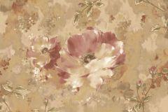 Különleges felületű,textil hatású,textilmintás,virágmintás,bézs-drapp,bronz,piros-bordó,súrolható,vlies tapéta Absztrakt,barokk-klasszikus,különleges motívumos,természeti mintás,textil hatású,textilmintás,virágmintás,arany,piros-bordó,vajszín,súrolható,vlies tapéta Barokk-klasszikus,piros-bordó,lemosható,vlies tapéta Absztrakt,metál-fényes,arany,piros-bordó,lemosható,illesztés mentes,vlies tapéta Absztrakt,egyszínű,piros-bordó,lemosható,illesztés mentes,vlies tapéta Absztrakt,metál-fényes,arany,barna,piros-bordó,lemosható,illesztés mentes,vlies tapéta Csíkos,metál-fényes,arany,piros-bordó,lemosható,illesztés mentes,vlies tapéta Retro,természeti mintás,virágmintás,fehér,kék,piros-bordó,zöld,lemosható,vlies tapéta Rajzolt,retro,természeti mintás,virágmintás,fehér,kék,narancs-terrakotta,piros-bordó,sárga,zöld,gyengén mosható,vlies tapéta Rajzolt,retro,természeti mintás,virágmintás,fehér,fekete,kék,piros-bordó,sárga,zöld,gyengén mosható,vlies tapéta Absztrakt,geometriai mintás,retro,barna,bézs-drapp,piros-bordó,szürke,lemosható,vlies tapéta Retro,természeti mintás,virágmintás,fehér,narancs-terrakotta,pink-rózsaszín,piros-bordó,zöld,lemosható,vlies tapéta Barokk-klasszikus,arany,barna,piros-bordó,lemosható,vlies tapéta Barokk-klasszikus,természeti mintás,virágmintás,arany,barna,piros-bordó,lemosható,vlies tapéta Barokk-klasszikus,arany,piros-bordó,lemosható,vlies tapéta Egyszínű,piros-bordó,lemosható,illesztés mentes,vlies tapéta Barokk-klasszikus,textil hatású,arany,piros-bordó,lemosható,vlies tapéta Virágmintás,textil hatású,gyerek,különleges motívumos,fekete,kék,piros-bordó,pink-rózsaszín,sárga,lemosható,vlies tapéta Virágmintás,természeti mintás,gyerek,fehér,szürke,kék,piros-bordó,sárga,zöld,lemosható,vlies tapéta Egyszínű,különleges felületű,piros-bordó,gyengén mosható,illesztés mentes,vlies tapéta Egyszínű,különleges felületű,piros-bordó,gyengén mosható,illesztés mentes,vlies tapéta Egyszínű,különleges felületű,piros-bordó,gyengén mosható,illesztés mentes,vlies tap