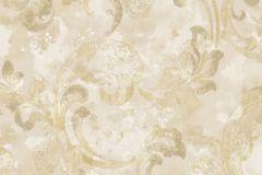 Barokk-klasszikus,különleges felületű,természeti mintás,textil hatású,textilmintás,virágmintás,arany,bézs-drapp,fehér,vajszínű,súrolható,vlies tapéta Különleges felületű,természeti mintás,textil hatású,textilmintás,virágmintás,arany,bézs-drapp,sárga,súrolható,vlies tapéta Absztrakt,különleges felületű,természeti mintás,textil hatású,textilmintás,virágmintás,arany,bézs-drapp,sárga,szürke,vajszínű,súrolható,vlies tapéta Absztrakt,különleges felületű,természeti mintás,textil hatású,textilmintás,virágmintás,bézs-drapp,vajszínű,arany,súrolható,vlies tapéta Absztrakt,csíkos,különleges motívumos,textil hatású,textilmintás,arany,bézs-drapp,vajszínű,súrolható,vlies tapéta Absztrakt,csíkos,különleges motívumos,természeti mintás,textil hatású,arany,bézs-drapp,súrolható,vlies tapéta Absztrakt,barokk-klasszikus,különleges motívumos,textil hatású,textilmintás,arany,fehér,súrolható,vlies tapéta Absztrakt,barokk-klasszikus,csíkos,különleges motívumos,textil hatású,textilmintás,arany,bézs-drapp,súrolható,illesztés mentes,vlies tapéta Absztrakt,barokk-klasszikus,csíkos,különleges motívumos,textil hatású,textilmintás,arany,bézs-drapp,vajszínű,súrolható,illesztés mentes,vlies tapéta Absztrakt,barokk-klasszikus,különleges motívumos,természeti mintás,textil hatású,textilmintás,virágmintás,arany,piros-bordó,vajszínű,súrolható,vlies tapéta Absztrakt,barokk-klasszikus,különleges motívumos,természeti mintás,textil hatású,textilmintás,virágmintás,arany,bézs-drapp,vajszínű,súrolható,vlies tapéta Absztrakt,barokk-klasszikus,különleges motívumos,természeti mintás,textil hatású,textilmintás,virágmintás,arany,vajszínű,zöld,súrolható,vlies tapéta Absztrakt,barokk-klasszikus,különleges motívumos,természeti mintás,textil hatású,textilmintás,virágmintás,arany,bézs-drapp,vajszínű,súrolható,vlies tapéta Absztrakt,barokk-klasszikus,különleges motívumos,természeti mintás,textil hatású,textilmintás,virágmintás,arany,vajszínű,súrolható,vlies tapéta Absztrakt,barokk-klasszikus,különleges motívumos,természeti