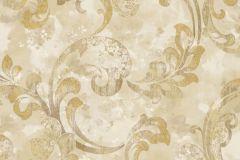 Barokk-klasszikus,különleges felületű,természeti mintás,textil hatású,textilmintás,virágmintás,arany,fehér,sárga,súrolható,vlies tapéta Barokk-klasszikus,különleges felületű,természeti mintás,textil hatású,textilmintás,virágmintás,arany,bézs-drapp,fehér,vajszínű,súrolható,vlies tapéta Különleges felületű,természeti mintás,textil hatású,textilmintás,virágmintás,arany,bézs-drapp,sárga,súrolható,vlies tapéta Absztrakt,különleges felületű,természeti mintás,textil hatású,textilmintás,virágmintás,arany,bézs-drapp,sárga,szürke,vajszínű,súrolható,vlies tapéta Absztrakt,különleges felületű,természeti mintás,textil hatású,textilmintás,virágmintás,bézs-drapp,vajszínű,arany,súrolható,vlies tapéta Absztrakt,csíkos,különleges motívumos,textil hatású,textilmintás,arany,bézs-drapp,vajszínű,súrolható,vlies tapéta Absztrakt,csíkos,különleges motívumos,természeti mintás,textil hatású,arany,bézs-drapp,súrolható,vlies tapéta Absztrakt,barokk-klasszikus,különleges motívumos,textil hatású,textilmintás,arany,fehér,súrolható,vlies tapéta Absztrakt,barokk-klasszikus,csíkos,különleges motívumos,textil hatású,textilmintás,arany,bézs-drapp,súrolható,illesztés mentes,vlies tapéta Absztrakt,barokk-klasszikus,csíkos,különleges motívumos,textil hatású,textilmintás,arany,bézs-drapp,vajszínű,súrolható,illesztés mentes,vlies tapéta Absztrakt,barokk-klasszikus,különleges motívumos,természeti mintás,textil hatású,textilmintás,virágmintás,arany,piros-bordó,vajszínű,súrolható,vlies tapéta Absztrakt,barokk-klasszikus,különleges motívumos,természeti mintás,textil hatású,textilmintás,virágmintás,arany,bézs-drapp,vajszínű,súrolható,vlies tapéta Absztrakt,barokk-klasszikus,különleges motívumos,természeti mintás,textil hatású,textilmintás,virágmintás,arany,vajszínű,zöld,súrolható,vlies tapéta Absztrakt,barokk-klasszikus,különleges motívumos,természeti mintás,textil hatású,textilmintás,virágmintás,arany,bézs-drapp,vajszínű,súrolható,vlies tapéta Absztrakt,barokk-klasszikus,különleges motívumos,természeti mintás,