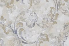Barokk-klasszikus,különleges felületű,természeti mintás,textil hatású,textilmintás,virágmintás,kék,szürke,súrolható,vlies tapéta Különleges felületű,természeti mintás,textil hatású,textilmintás,virágmintás,bézs-drapp,kék,zebra,súrolható,vlies tapéta Absztrakt,metál-fényes,bronz,kék,lemosható,vlies tapéta Absztrakt,metál-fényes,arany,kék,lemosható,illesztés mentes,vlies tapéta Csíkos,metál-fényes,bronz,kék,türkiz,lemosható,illesztés mentes,vlies tapéta Geometriai mintás,kockás,virágmintás,kék,szürke,lemosható,vlies tapéta Retro,természeti mintás,virágmintás,fehér,kék,piros-bordó,zöld,lemosható,vlies tapéta Retro,természeti mintás,virágmintás,kék,szürke,lemosható,vlies tapéta Rajzolt,retro,természeti mintás,virágmintás,fehér,kék,lila,narancs-terrakotta,szürke,gyengén mosható,vlies tapéta Rajzolt,retro,természeti mintás,virágmintás,fehér,kék,narancs-terrakotta,piros-bordó,sárga,zöld,gyengén mosható,vlies tapéta Rajzolt,retro,természeti mintás,virágmintás,fehér,fekete,kék,piros-bordó,sárga,zöld,gyengén mosható,vlies tapéta Absztrakt,geometriai mintás,retro,bézs-drapp,fehér,kék,lila,szürke,türkiz,lemosható,vlies tapéta Geometriai mintás,kockás,kék,szürke,lemosható,vlies tapéta Virágmintás,barna,bézs-drapp,kék,szürke,gyengén mosható,vlies tapéta Természeti mintás,virágmintás,arany,barna,fekete,kék,gyengén mosható,vlies tapéta Természeti mintás,virágmintás,barna,fehér,kék,pink-rózsaszín,lemosható,vlies tapéta Barokk-klasszikus,csíkos,arany,kék,sárga,türkiz,zöld,lemosható,illesztés mentes,vlies tapéta Barokk-klasszikus,csíkos,arany,kék,sárga,lemosható,illesztés mentes,vlies tapéta Barokk-klasszikus,arany,barna,kék,sárga,zöld,lemosható,vlies tapéta Barokk-klasszikus,ezüst,kék,lemosható,vlies tapéta Barokk-klasszikus,természeti mintás,virágmintás,arany,barna,kék,lemosható,vlies tapéta Barokk-klasszikus,arany,kék,türkiz,zöld,lemosható,vlies tapéta Barokk-klasszikus,arany,kék,lemosható,vlies tapéta Absztrakt,barokk-klasszikus,bronz,kék,szürke,lemosható,vlies tapéta Egyszínű,kék