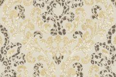 Absztrakt,barokk-klasszikus,különleges felületű,természeti mintás,textil hatású,textilmintás,virágmintás,arany,fehér,fekete,vajszínű,súrolható,vlies tapéta Absztrakt,különleges motívumos,textil hatású,textilmintás,fekete,súrolható,vlies tapéta Absztrakt,barokk-klasszikus,különleges motívumos,természeti mintás,textil hatású,textilmintás,virágmintás,bézs-drapp,bronz,fekete,vajszínű,súrolható,vlies tapéta Absztrakt,barokk-klasszikus,különleges motívumos,természeti mintás,textil hatású,textilmintás,virágmintás,arany,bézs-drapp,fekete,súrolható,illesztés mentes,vlies tapéta Barokk-klasszikus,különleges motívumos,természeti mintás,textil hatású,textilmintás,virágmintás,arany,bézs-drapp,bronz,fekete,súrolható,vlies tapéta Barokk-klasszikus,különleges motívumos,textil hatású,textilmintás,virágmintás,fekete,sárga,vajszínű,súrolható,vlies tapéta Barokk-klasszikus,természeti mintás,virágmintás,fehér,fekete,szürke,lemosható,vlies tapéta Természeti mintás,virágmintás,bézs-drapp,fekete,lemosható,vlies tapéta Rajzolt,retro,természeti mintás,virágmintás,fehér,fekete,kék,piros-bordó,sárga,zöld,gyengén mosható,vlies tapéta Absztrakt,geometriai mintás,retro,fekete,lemosható,vlies tapéta Barokk-klasszikus,fekete,szürke,lemosható,vlies tapéta Természeti mintás,virágmintás,barna,fehér,fekete,szürke,gyengén mosható,vlies tapéta Természeti mintás,virágmintás,arany,barna,fekete,kék,gyengén mosható,vlies tapéta Csíkos,fehér,fekete,szürke,lemosható,illesztés mentes,vlies tapéta Virágmintás,textil hatású,gyerek,különleges motívumos,fekete,kék,piros-bordó,pink-rózsaszín,sárga,lemosható,vlies tapéta Textil hatású,retro,természeti mintás,különleges motívumos,rajzolt,fehér,fekete,zöld,lemosható,vlies tapéta Virágmintás,retro,természeti mintás,gyerek,konyha-fürdőszobai,különleges motívumos,rajzolt,fehér,fekete,kék,bézs-drapp,zöld,lemosható,vlies tapéta Virágmintás,természeti mintás,gyerek,fa hatású-fa mintás,különleges motívumos,fekete,pink-rózsaszín,bézs-drapp,zöld,fehér,szürke,lemosható,vlies tap