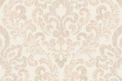 Absztrakt,barokk-klasszikus,különleges felületű,természeti mintás,textil hatású,textilmintás,virágmintás,fehér,pink-rózsaszín,súrolható,vlies tapéta Barokk-klasszikus,különleges felületű,természeti mintás,textil hatású,textilmintás,virágmintás,bézs-drapp,fehér,pink-rózsaszín,vajszín,súrolható,vlies tapéta Absztrakt,barokk-klasszikus,csíkos,különleges motívumos,textil hatású,fehér,pink-rózsaszín,súrolható,vlies tapéta Absztrakt,barokk-klasszikus,csíkos,különleges motívumos,textil hatású,textilmintás,fehér,pink-rózsaszín,súrolható,illesztés mentes,vlies tapéta Absztrakt,barokk-klasszikus,különleges motívumos,természeti mintás,textil hatású,textilmintás,virágmintás,pink-rózsaszín,szürke,súrolható,vlies tapéta Absztrakt,barokk-klasszikus,különleges motívumos,természeti mintás,textil hatású,textilmintás,virágmintás,fehér,lila,pink-rózsaszín,súrolható,illesztés mentes,vlies tapéta Absztrakt,barokk-klasszikus,különleges motívumos,természeti mintás,textil hatású,textilmintás,virágmintás,arany,pink-rózsaszín,vajszín,súrolható,illesztés mentes,vlies tapéta Geometriai mintás,rajzolt,virágmintás,barna,pink-rózsaszín,lemosható,vlies tapéta Retro,természeti mintás,virágmintás,fehér,narancs-terrakotta,pink-rózsaszín,piros-bordó,zöld,lemosható,vlies tapéta Geometriai mintás,retro,virágmintás,fehér,narancs-terrakotta,pink-rózsaszín,türkiz,lemosható,vlies tapéta Csíkos,fehér,pink-rózsaszín,zöld,lemosható,illesztés mentes,vlies tapéta Természeti mintás,virágmintás,bézs-drapp,pink-rózsaszín,szürke,lemosható,vlies tapéta Természeti mintás,virágmintás,barna,fehér,pink-rózsaszín,lemosható,vlies tapéta Természeti mintás,virágmintás,barna,fehér,kék,pink-rózsaszín,lemosható,vlies tapéta Absztrakt,kockás,különleges motívumos,metál-fényes,textil hatású,textilmintás,ezüst,pink-rózsaszín,lemosható,vlies tapéta Virágmintás,textil hatású,gyerek,különleges motívumos,fekete,kék,piros-bordó,pink-rózsaszín,sárga,lemosható,vlies tapéta Különleges motívumos,virágmintás,természeti mintás,gyerek,szürke,ké