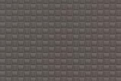 3d hatású,geometriai mintás,fekete,szürke,súrolható,vlies tapéta 3d hatású,geometriai mintás,szürke,súrolható,vlies tapéta 3d hatású,természeti mintás,zöld,lemosható,vlies tapéta 3d hatású,különleges felületű,különleges motívumos,természeti mintás,velúr felületű,fehér,fekete,szürke,lemosható,vlies tapéta 3d hatású,különleges motívumos,természeti mintás,velúr felületű,lemosható,vlies tapéta 3d hatású,különleges motívumos,fehér,fekete,szürke,vlies panel 3d hatású,absztrakt,geometriai mintás,különleges motívumos,fehér,szürke,lemosható, tapéta 3d hatású,absztrakt,geometriai mintás,kockás,különleges motívumos,fehér,szürke,lemosható, tapéta 3d hatású,geometriai mintás,különleges motívumos,fehér,fekete,szürke,lemosható, tapéta 3d hatású,geometriai mintás,különleges motívumos,fehér,szürke,lemosható, tapéta 3d hatású,geometriai mintás,különleges motívumos,bézs-drapp,fehér,szürke,lemosható, tapéta 3d hatású,különleges motívumos,fehér,szürke,lemosható, tapéta 3d hatású,különleges motívumos,fehér,szürke,lemosható, tapéta 3d hatású,különleges motívumos,fehér,szürke,lemosható,illesztés mentes, tapéta 3d hatású,absztrakt,geometriai mintás,kockás,különleges motívumos,fehér,szürke,lemosható, tapéta 3d hatású,absztrakt,geometriai mintás,kockás,különleges motívumos,bézs-drapp,fehér,szürke,lemosható, tapéta 3d hatású,absztrakt,geometriai mintás,kockás,különleges motívumos,fehér,szürke,lemosható, tapéta 3d hatású,geometriai mintás,fekete,szürke,lemosható,vlies tapéta 3d hatású,geometriai mintás,szürke,lemosható,vlies tapéta 3d hatású,geometriai mintás,bézs-drapp,fehér,lemosható,vlies tapéta 3d hatású,csíkos,különleges motívumos,retro,barna,szürke,lemosható,vlies tapéta 3d hatású,csíkos,különleges motívumos,retro,fekete,szürke,lemosható,vlies tapéta 3d hatású,csíkos,különleges motívumos,retro,piros-bordó,szürke,lemosható,vlies tapéta 3d hatású,csíkos,különleges motívumos,retro,fehér,sárga,zöld,lemosható,vlies tapéta 3d hatású,csíkos,különleges motívumos,retro,bézs-drapp,fehér,lemosható,v