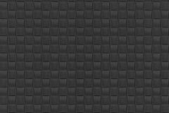 3d hatású,geometriai mintás,fekete,súrolható,vlies tapéta 3d hatású,geometriai mintás,szürke,súrolható,vlies tapéta 3d hatású,geometriai mintás,fekete,szürke,súrolható,vlies tapéta 3d hatású,geometriai mintás,szürke,súrolható,vlies tapéta 3d hatású,természeti mintás,zöld,lemosható,vlies tapéta 3d hatású,különleges felületű,különleges motívumos,természeti mintás,velúr felületű,fehér,fekete,szürke,lemosható,vlies tapéta 3d hatású,különleges motívumos,természeti mintás,velúr felületű,lemosható,vlies tapéta 3d hatású,különleges motívumos,fehér,fekete,szürke,vlies panel 3d hatású,absztrakt,geometriai mintás,különleges motívumos,fehér,szürke,lemosható, tapéta 3d hatású,absztrakt,geometriai mintás,kockás,különleges motívumos,fehér,szürke,lemosható, tapéta 3d hatású,geometriai mintás,különleges motívumos,fehér,fekete,szürke,lemosható, tapéta 3d hatású,geometriai mintás,különleges motívumos,fehér,szürke,lemosható, tapéta 3d hatású,geometriai mintás,különleges motívumos,bézs-drapp,fehér,szürke,lemosható, tapéta 3d hatású,különleges motívumos,fehér,szürke,lemosható, tapéta 3d hatású,különleges motívumos,fehér,szürke,lemosható, tapéta 3d hatású,különleges motívumos,fehér,szürke,lemosható,illesztés mentes, tapéta 3d hatású,absztrakt,geometriai mintás,kockás,különleges motívumos,fehér,szürke,lemosható, tapéta 3d hatású,absztrakt,geometriai mintás,kockás,különleges motívumos,bézs-drapp,fehér,szürke,lemosható, tapéta 3d hatású,absztrakt,geometriai mintás,kockás,különleges motívumos,fehér,szürke,lemosható, tapéta 3d hatású,geometriai mintás,fekete,szürke,lemosható,vlies tapéta 3d hatású,geometriai mintás,szürke,lemosható,vlies tapéta 3d hatású,geometriai mintás,bézs-drapp,fehér,lemosható,vlies tapéta 3d hatású,csíkos,különleges motívumos,retro,barna,szürke,lemosható,vlies tapéta 3d hatású,csíkos,különleges motívumos,retro,fekete,szürke,lemosható,vlies tapéta 3d hatású,csíkos,különleges motívumos,retro,piros-bordó,szürke,lemosható,vlies tapéta 3d hatású,csíkos,különleges motívumos,re