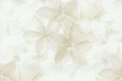 Különleges motívumos,pöttyös,virágmintás,bézs-drapp,fehér,súrolható,vlies tapéta Különleges motívumos,pöttyös,virágmintás,fehér,lila,súrolható,vlies tapéta állatok,geometriai mintás,pöttyös,barna,bézs-drapp,lila,pink-rózsaszín,sárga,szürke,lemosható,vlies panel állatok,geometriai mintás,pöttyös,barna,bézs-drapp,kék,pink-rózsaszín,sárga,lemosható,vlies panel állatok,geometriai mintás,pöttyös,barna,sárga,szürke,türkiz,lemosható,vlies panel állatok,geometriai mintás,pöttyös,bronz,kék,pink-rózsaszín,piros-bordó,szürke,türkiz,zöld,lemosható,vlies panel Geometriai mintás,pöttyös,bézs-drapp,lemosható,illesztés mentes,vlies tapéta Geometriai mintás,pöttyös,szürke,lemosható,illesztés mentes,vlies tapéta Geometriai mintás,pöttyös,arany,barna,szürke,zöld,lemosható,vlies tapéta Geometriai mintás,pöttyös,arany,lila,piros-bordó,lemosható,vlies tapéta Geometriai mintás,pöttyös,barna,kék,piros-bordó,zöld,lemosható,vlies tapéta Geometriai mintás,pöttyös,barna,bézs-drapp,lemosható,vlies tapéta Geometriai mintás,pöttyös,barna,bézs-drapp,lemosható,vlies tapéta Geometriai mintás,pöttyös,barna,szürke,lemosható,vlies tapéta Geometriai mintás,pöttyös,bézs-drapp,lemosható,vlies tapéta Geometriai mintás,pöttyös,bézs-drapp,ezüst,szürke,lemosható,vlies tapéta Geometriai mintás,pöttyös,arany,bézs-drapp,lemosható,vlies tapéta Gyerek,pöttyös,bézs-drapp,fehér,gyengén mosható,papír tapéta Gyerek,pöttyös,fehér,pink-rózsaszín,gyengén mosható,papír tapéta Gyerek,pöttyös,fehér,pink-rózsaszín,gyengén mosható,papír tapéta Gyerek,pöttyös,fehér,piros-bordó,gyengén mosható,papír tapéta Csíkos,pöttyös,lila,szürke,lemosható,illesztés mentes,vlies tapéta Csíkos,pöttyös,szürke,lemosható,illesztés mentes,vlies tapéta Csíkos,pöttyös,fehér,sárga,zöld,lemosható,illesztés mentes,vlies tapéta Csíkos,pöttyös,barna,fehér,szürke,lemosható,illesztés mentes,vlies tapéta Csíkos,pöttyös,lila,szürke,lemosható,illesztés mentes,vlies tapéta Csíkos,pöttyös,szürke,lemosható,illesztés mentes,vlies tapéta Csíkos,pöttyös,fehér,sárg