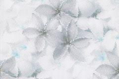 Különleges motívumos,pöttyös,virágmintás,fehér,szürke,türkiz,zöld,súrolható,vlies tapéta Különleges motívumos,pöttyös,virágmintás,fehér,szürke,súrolható,vlies tapéta Különleges motívumos,pöttyös,virágmintás,bézs-drapp,fehér,súrolható,vlies tapéta Különleges motívumos,pöttyös,virágmintás,fehér,lila,súrolható,vlies tapéta állatok,geometriai mintás,pöttyös,barna,bézs-drapp,lila,pink-rózsaszín,sárga,szürke,lemosható,vlies panel állatok,geometriai mintás,pöttyös,barna,bézs-drapp,kék,pink-rózsaszín,sárga,lemosható,vlies panel állatok,geometriai mintás,pöttyös,barna,sárga,szürke,türkiz,lemosható,vlies panel állatok,geometriai mintás,pöttyös,bronz,kék,pink-rózsaszín,piros-bordó,szürke,türkiz,zöld,lemosható,vlies panel Geometriai mintás,pöttyös,bézs-drapp,lemosható,illesztés mentes,vlies tapéta Geometriai mintás,pöttyös,szürke,lemosható,illesztés mentes,vlies tapéta Geometriai mintás,pöttyös,arany,barna,szürke,zöld,lemosható,vlies tapéta Geometriai mintás,pöttyös,arany,lila,piros-bordó,lemosható,vlies tapéta Geometriai mintás,pöttyös,barna,kék,piros-bordó,zöld,lemosható,vlies tapéta Geometriai mintás,pöttyös,barna,bézs-drapp,lemosható,vlies tapéta Geometriai mintás,pöttyös,barna,bézs-drapp,lemosható,vlies tapéta Geometriai mintás,pöttyös,barna,szürke,lemosható,vlies tapéta Geometriai mintás,pöttyös,bézs-drapp,lemosható,vlies tapéta Geometriai mintás,pöttyös,bézs-drapp,ezüst,szürke,lemosható,vlies tapéta Geometriai mintás,pöttyös,arany,bézs-drapp,lemosható,vlies tapéta Gyerek,pöttyös,bézs-drapp,fehér,gyengén mosható,papír tapéta Gyerek,pöttyös,fehér,pink-rózsaszín,gyengén mosható,papír tapéta Gyerek,pöttyös,fehér,pink-rózsaszín,gyengén mosható,papír tapéta Gyerek,pöttyös,fehér,piros-bordó,gyengén mosható,papír tapéta Csíkos,pöttyös,lila,szürke,lemosható,illesztés mentes,vlies tapéta Csíkos,pöttyös,szürke,lemosható,illesztés mentes,vlies tapéta Csíkos,pöttyös,fehér,sárga,zöld,lemosható,illesztés mentes,vlies tapéta Csíkos,pöttyös,barna,fehér,szürke,lemosható,illesztés mentes,v