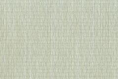 Valódi textil,különleges motívumos,zöld,illesztés mentes,vlies  tapéta Csíkos,valódi textil,fehér,bézs-drapp,zöld,illesztés mentes,vlies  tapéta Csíkos,valódi textil,szürke,zöld,illesztés mentes,vlies  tapéta Természeti mintás,különleges motívumos,sárga,zöld,zebra,vlies  tapéta Geometriai mintás,sárga,zöld,vlies  tapéta Természeti mintás,különleges motívumos,sárga,zöld,vlies  tapéta Természeti mintás,barna,sárga,zöld,vlies  tapéta Természeti mintás,sárga,zöld,vlies  tapéta Természeti mintás,zöld,zebra,vlies  tapéta Természeti mintás,szürke,zöld,vlies  tapéta Bőr hatású,csíkos,barna,zöld,arany,zebra,illesztés mentes,vlies  tapéta Kockás,retro,geometriai mintás,fehér,fekete,kék,türkiz,sárga,zöld,gyengén mosható,vlies panel Retro,absztrakt,fehér,kék,türkiz,lila,zöld,gyengén mosható,vlies  tapéta Absztrakt,retro,narancs-terrakotta,zöld,fehér,fekete,piros-bordó,gyengén mosható,vlies  tapéta Pöttyös,retro,geometriai mintás,fehér,zöld,gyengén mosható,vlies  tapéta Virágmintás,retro,természeti mintás,gyerek,absztrakt,kék,lila,piros-bordó,sárga,zöld,gyengén mosható,vlies  tapéta Virágmintás,retro,természeti mintás,gyerek,absztrakt,fehér,kék,narancs-terrakotta,sárga,zöld,gyengén mosható,vlies  tapéta Kockás,retro,geometriai mintás,barna,bézs-drapp,zöld,gyengén mosható,vlies  tapéta Kockás,retro,geometriai mintás,fehér,szürke,kék,türkiz,zöld,gyengén mosható,vlies  tapéta Retro,geometriai mintás,fehér,bézs-drapp,zöld,gyengén mosható,vlies  tapéta Retro,geometriai mintás,fehér,szürke,zöld,gyengén mosható,vlies  tapéta Retro,geometriai mintás,fehér,szürke,zöld,gyengén mosható,vlies  tapéta Virágmintás,retro,természeti mintás,gyerek,fehér,kék,lila,pink-rózsaszín,zöld,gyengén mosható,vlies  tapéta Virágmintás,retro,természeti mintás,gyerek,kék,piros-bordó,zöld,fehér,gyengén mosható,vlies  tapéta Virágmintás,retro,természeti mintás,gyerek,piros-bordó,bézs-drapp,zöld,gyengén mosható,vlies  tapéta Virágmintás,retro,természeti mintás,gyerek,fehér,piros-bordó,pink-rózsaszín,zöld,zebra,g