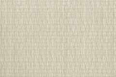 Valódi textil,különleges motívumos,barna,illesztés mentes,vlies tapéta Csíkos,valódi textil,fehér,barna,illesztés mentes,vlies tapéta Csíkos,valódi textil,barna,illesztés mentes,vlies tapéta Természeti mintás,különleges motívumos,szürke,barna,vlies tapéta Természeti mintás,különleges motívumos,szürke,barna,vlies tapéta Természeti mintás,különleges motívumos,barna,bézs-drapp,vlies tapéta Textil hatású,barna,vlies tapéta Geometriai mintás,barna,bézs-drapp,vlies tapéta Geometriai mintás,barna,vlies tapéta Természeti mintás,különleges motívumos,szürke,barna,vlies tapéta Természeti mintás,különleges motívumos,barna,sárga,vlies tapéta Természeti mintás,különleges motívumos,barna,bézs-drapp,vlies tapéta Természeti mintás,barna,sárga,zöld,vlies tapéta Természeti mintás,barna,bézs-drapp,vlies tapéta Egyszínű,barna,illesztés mentes,vlies tapéta Egyszínű,barna,illesztés mentes,vlies tapéta Egyszínű,barna,illesztés mentes,vlies tapéta Egyszínű,barna,illesztés mentes,vlies tapéta Csipke,barna,bézs-drapp,illesztés mentes,vlies tapéta Csíkos,barna,bézs-drapp,illesztés mentes,vlies tapéta Csíkos,kék,barna,illesztés mentes,vlies tapéta Bőr hatású,csíkos,barna,zöld,arany,vajszínű,illesztés mentes,vlies tapéta Retro,geometriai mintás,fekete,barna,bézs-drapp,gyengén mosható,vlies tapéta Retro,geometriai mintás,fehér,szürke,barna,bézs-drapp,gyengén mosható,vlies tapéta Kockás,retro,geometriai mintás,barna,bézs-drapp,zöld,gyengén mosható,vlies tapéta Kockás,retro,geometriai mintás,fehér,barna,bézs-drapp,gyengén mosható,vlies tapéta