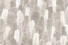 Absztrakt,különleges motívumos,természeti mintás,fehér,fekete,szürke,lemosható,vlies tapéta Absztrakt,természeti mintás,fehér,fekete,szürke,lemosható,vlies tapéta Fa hatású-fa mintás,különleges motívumos,fekete,szürke,lemosható,vlies tapéta Absztrakt,fa hatású-fa mintás,különleges motívumos,barna,bézs-drapp,fekete,lemosható,vlies tapéta Különleges motívumos,természeti mintás,virágmintás,fekete,szürke,lemosható,illesztés mentes,vlies tapéta Különleges motívumos,természeti mintás,virágmintás,fekete,szürke,lemosható,vlies tapéta Barokk-klasszikus,geometriai mintás,különleges motívumos,fekete,szürke,lemosható,vlies tapéta Különleges motívumos,természeti mintás,virágmintás,fekete,szürke,vajszínű,lemosható,illesztés mentes,vlies tapéta Geometriai mintás,kockás,különleges motívumos,fekete,lemosható,vlies tapéta Bőr hatású,textilmintás,fekete,szürke,lemosható,vlies tapéta Bőr hatású,különleges motívumos,fekete,lemosható,vlies tapéta Egyszínű,különleges motívumos,fekete,lemosható,illesztés mentes,vlies tapéta Különleges motívumos,természeti mintás,virágmintás,bézs-drapp,fekete,vajszínű,súrolható,vlies tapéta Geometriai mintás,különleges motívumos,retro,barokk-klasszikus,fekete,vajszínű,súrolható,vlies tapéta Barokk-klasszikus,geometriai mintás,különleges motívumos,retro,barna,bézs-drapp,fekete,súrolható,vlies tapéta Csíkos,geometriai mintás,gyerek,különleges motívumos,rajzolt,fehér,fekete,zöld,gyengén mosható,vlies tapéta Fotórealisztikus,kőhatású-kőmintás,fekete,szürke,lemosható,vlies tapéta Fotórealisztikus,kőhatású-kőmintás,fekete,szürke,lemosható,vlies tapéta Kőhatású-kőmintás,barna,bézs-drapp,fekete,lemosható,vlies tapéta Csíkos,egyszínű,fekete,lemosható,illesztés mentes,vlies tapéta Csíkos,fa hatású-fa mintás,fekete,szürke,lemosható,illesztés mentes,vlies tapéta Geometriai mintás,kőhatású-kőmintás,fekete,szürke,lemosható,vlies tapéta Geometriai mintás,kőhatású-kőmintás,fekete,szürke,lemosható,vlies tapéta Kőhatású-kőmintás,fehér,fekete,szürke,lemosható,illesztés mentes