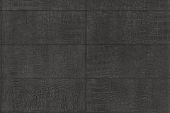 Bőr hatású,különleges motívumos,fekete,lemosható,vlies tapéta Egyszínű,különleges motívumos,fekete,lemosható,illesztés mentes,vlies tapéta Különleges motívumos,természeti mintás,virágmintás,bézs-drapp,fekete,vajszínű,súrolható,vlies tapéta Geometriai mintás,különleges motívumos,retro,barokk-klasszikus,fekete,vajszínű,súrolható,vlies tapéta Barokk-klasszikus,geometriai mintás,különleges motívumos,retro,barna,bézs-drapp,fekete,súrolható,vlies tapéta Csíkos,geometriai mintás,gyerek,különleges motívumos,rajzolt,fehér,fekete,zöld,gyengén mosható,vlies tapéta Fotórealisztikus,kőhatású-kőmintás,fekete,szürke,lemosható,vlies tapéta Fotórealisztikus,kőhatású-kőmintás,fekete,szürke,lemosható,vlies tapéta Kőhatású-kőmintás,barna,bézs-drapp,fekete,lemosható,vlies tapéta Csíkos,egyszínű,fekete,lemosható,illesztés mentes,vlies tapéta Csíkos,fa hatású-fa mintás,fekete,szürke,lemosható,illesztés mentes,vlies tapéta Geometriai mintás,kőhatású-kőmintás,fekete,szürke,lemosható,vlies tapéta Geometriai mintás,kőhatású-kőmintás,fekete,szürke,lemosható,vlies tapéta Kőhatású-kőmintás,fehér,fekete,szürke,lemosható,illesztés mentes,vlies tapéta Egyszínű,fekete,lemosható,illesztés mentes,vlies tapéta Fotórealisztikus,kőhatású-kőmintás,fehér,fekete,lemosható,vlies panel Csíkos,különleges felületű,textil hatású,textilmintás,fekete,súrolható,illesztés mentes,vlies tapéta Absztrakt,különleges felületű,különleges motívumos,természeti mintás,textil hatású,textilmintás,bézs-drapp,fekete,súrolható,vlies tapéta Barokk-klasszikus,különleges felületű,különleges motívumos,természeti mintás,textil hatású,textilmintás,barna,bézs-drapp,fekete,súrolható,vlies tapéta Absztrakt,barokk-klasszikus,különleges felületű,természeti mintás,textil hatású,textilmintás,virágmintás,arany,fekete,sárga,vajszínű,súrolható,vlies tapéta Absztrakt,barokk-klasszikus,különleges felületű,természeti mintás,textil hatású,textilmintás,virágmintás,arany,fehér,fekete,vajszínű,súrolható,vlies tapéta Absztrakt,különleges motívumos,texti