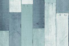 Fa hatású-fa mintás,fehér,kék,türkiz,zöld,lemosható,papír tapéta állatok,bőr hatású,természeti mintás,arany,bézs-drapp,sárga,türkiz,zöld,lemosható,papír tapéta Különleges motívumos,bézs-drapp,fehér,türkiz,zöld,lemosható,papír tapéta Kőhatású-kőmintás,szürke,türkiz,gyengén mosható,papír tapéta Különleges motívumos,fehér,türkiz,zöld,gyengén mosható,papír tapéta Egyszínű,kőhatású-kőmintás,kék,türkiz,lemosható,papír tapéta Emberek-sztárok,gyerek,rajzolt,bézs-drapp,fehér,kék,narancs-terrakotta,pink-rózsaszín,sárga,szürke,türkiz,zöld,gyengén mosható,illesztés mentes,papír tapéta Emberek-sztárok,gyerek,rajzolt,barna,fehér,fekete,kék,lila,narancs-terrakotta,sárga,szürke,türkiz,gyengén mosható,papír panel Emberek-sztárok,gyerek,rajzolt,fehér,fekete,kék,lila,pink-rózsaszín,sárga,türkiz,zöld,papír bordűr Emberek-sztárok,gyerek,rajzolt,bézs-drapp,fehér,fekete,kék,narancs-terrakotta,pink-rózsaszín,sárga,türkiz,zöld,papír bordűr Emberek-sztárok,gyerek,rajzolt,fehér,fekete,kék,lila,narancs-terrakotta,pink-rózsaszín,piros-bordó,sárga,türkiz,gyengén mosható,papír tapéta Emberek-sztárok,gyerek,rajzolt,bézs-drapp,fehér,kék,lila,pink-rózsaszín,sárga,szürke,türkiz,gyengén mosható,papír tapéta Egyszínű,textilmintás,türkiz,zöld,lemosható,illesztés mentes,vlies tapéta Egyszínű,textilmintás,barna,türkiz,zöld,lemosható,illesztés mentes,vlies tapéta Egyszínű,textilmintás,türkiz,zöld,lemosható,illesztés mentes,vlies tapéta Absztrakt,állatok,gyerek,rajzolt,természeti mintás,virágmintás,barna,kék,narancs-terrakotta,piros-bordó,sárga,türkiz,zöld,vlies panel Absztrakt,állatok,gyerek,rajzolt,természeti mintás,virágmintás,barna,bézs-drapp,kék,türkiz,zöld,lemosható,vlies tapéta Absztrakt,gyerek,rajzolt,természeti mintás,virágmintás,barna,bézs-drapp,fekete,kék,szürke,türkiz,zöld,lemosható,vlies tapéta Textil hatású,virágmintás,türkiz,zöld,súrolható,papír tapéta Barokk-klasszikus,textil hatású,bézs-drapp,türkiz,zöld,súrolható,papír tapéta Egyszínű,textil hatású,türkiz,zöld,súrolható,illesztés mentes,pa