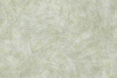 Kőhatású-kőmintás,különleges motívumos,fehér,szürke,zöld,lemosható,papír tapéta
