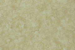 Kőhatású-kőmintás,sárga,lemosható,papír tapéta