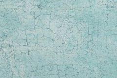 Kőhatású-kőmintás,szürke,türkiz,gyengén mosható,papír tapéta Különleges motívumos,fehér,türkiz,zöld,gyengén mosható,papír tapéta Egyszínű,kőhatású-kőmintás,kék,türkiz,lemosható,papír tapéta Emberek-sztárok,gyerek,rajzolt,bézs-drapp,fehér,kék,narancs-terrakotta,pink-rózsaszín,sárga,szürke,türkiz,zöld,gyengén mosható,illesztés mentes,papír tapéta Emberek-sztárok,gyerek,rajzolt,barna,fehér,fekete,kék,lila,narancs-terrakotta,sárga,szürke,türkiz,gyengén mosható,papír panel Emberek-sztárok,gyerek,rajzolt,fehér,fekete,kék,lila,pink-rózsaszín,sárga,türkiz,zöld,papír bordűr Emberek-sztárok,gyerek,rajzolt,bézs-drapp,fehér,fekete,kék,narancs-terrakotta,pink-rózsaszín,sárga,türkiz,zöld,papír bordűr Emberek-sztárok,gyerek,rajzolt,fehér,fekete,kék,lila,narancs-terrakotta,pink-rózsaszín,piros-bordó,sárga,türkiz,gyengén mosható,papír tapéta Emberek-sztárok,gyerek,rajzolt,bézs-drapp,fehér,kék,lila,pink-rózsaszín,sárga,szürke,türkiz,gyengén mosható,papír tapéta Egyszínű,textilmintás,türkiz,zöld,lemosható,illesztés mentes,vlies tapéta Egyszínű,textilmintás,barna,türkiz,zöld,lemosható,illesztés mentes,vlies tapéta Egyszínű,textilmintás,türkiz,zöld,lemosható,illesztés mentes,vlies tapéta Absztrakt,állatok,gyerek,rajzolt,természeti mintás,virágmintás,barna,kék,narancs-terrakotta,piros-bordó,sárga,türkiz,zöld,vlies panel Absztrakt,állatok,gyerek,rajzolt,természeti mintás,virágmintás,barna,bézs-drapp,kék,türkiz,zöld,lemosható,vlies tapéta Absztrakt,gyerek,rajzolt,természeti mintás,virágmintás,barna,bézs-drapp,fekete,kék,szürke,türkiz,zöld,lemosható,vlies tapéta Textil hatású,virágmintás,türkiz,zöld,súrolható,papír tapéta Barokk-klasszikus,textil hatású,bézs-drapp,türkiz,zöld,súrolható,papír tapéta Egyszínű,textil hatású,türkiz,zöld,súrolható,illesztés mentes,papír tapéta Virágmintás,fehér,szürke,türkiz,gyengén mosható,illesztés mentes,papír tapéta Egyszínű,kék,türkiz,zöld,gyengén mosható,illesztés mentes,papír tapéta Geometriai mintás,fehér,pink-rózsaszín,szürke,türkiz,lemosható,illesztés 
