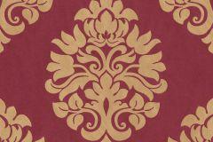 Barokk-klasszikus,textil hatású,arany,piros-bordó,lemosható,vlies tapéta Textil hatású,geometriai mintás,barokk-klasszikus,különleges motívumos,fehér,szürke,kék,lemosható,vlies tapéta Textil hatású,barokk-klasszikus,különleges motívumos,fehér,szürke,bézs-drapp,lemosható,vlies tapéta Textil hatású,geometriai mintás,barokk-klasszikus,különleges motívumos,szürke,lila,lemosható,vlies tapéta Barokk-klasszikus,szürke,fekete,súrolható,vlies tapéta Barokk-klasszikus,bézs-drapp,arany,súrolható,vlies tapéta Barokk-klasszikus,barna,arany,súrolható,vlies tapéta Barokk-klasszikus,szürke,bézs-drapp,súrolható,vlies tapéta Barokk-klasszikus,fekete,arany,súrolható,vlies tapéta Barokk-klasszikus,barna,arany,súrolható,vlies tapéta Barokk-klasszikus,szürke,vajszínű,súrolható,vlies tapéta Barokk-klasszikus,kék,bézs-drapp,vajszínű,súrolható,vlies tapéta Csíkos,barokk-klasszikus,piros-bordó,arany,súrolható,vlies tapéta Csíkos,barokk-klasszikus,szürke,bézs-drapp,vajszínű,súrolható,vlies tapéta Csíkos,barokk-klasszikus,kék,arany,súrolható,vlies tapéta Barokk-klasszikus,szürke,vajszínű,súrolható,vlies bordűr Barokk-klasszikus,fekete,kék,súrolható,vlies bordűr Barokk-klasszikus,arany,súrolható,vlies bordűr Barokk-klasszikus,szürke,fekete,súrolható,vlies bordűr Barokk-klasszikus,szürke,súrolható,vlies bordűr Barokk-klasszikus,szürke,vajszínű,súrolható,vlies tapéta Barokk-klasszikus,fekete,kék,súrolható,vlies tapéta Barokk-klasszikus,arany,súrolható,vlies tapéta Barokk-klasszikus,fehér,fekete,súrolható,vlies tapéta Barokk-klasszikus,fehér,szürke,súrolható,vlies tapéta Virágmintás,retro,barokk-klasszikus,rajzolt,fehér,szürke,lemosható,vlies tapéta Virágmintás,természeti mintás,barokk-klasszikus,különleges motívumos,fehér,vajszínű,lemosható,vlies tapéta Retro,barokk-klasszikus,különleges motívumos,rajzolt,szürke,bézs-drapp,fehér,lemosható,vlies tapéta Virágmintás,barokk-klasszikus,rajzolt,fehér,pink-rózsaszín,lemosható,vlies tapéta Természeti mintás,barokk-klasszikus,különleges motívumos,szürke,b