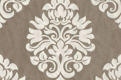 Barokk-klasszikus,barna,bézs-drapp,ezüst,fehér,lemosható,vlies tapéta Absztrakt,kockás,különleges motívumos,retro,textil hatású,textilmintás,barna,ezüst,lemosható,vlies tapéta Virágmintás,textil hatású,retro,gyerek,különleges motívumos,rajzolt,fehér,barna,bézs-drapp,lemosható,vlies tapéta Pöttyös,barna,gyengén mosható,vlies tapéta Egyszínű,különleges felületű,barna,gyengén mosható,illesztés mentes,vlies tapéta Egyszínű,különleges felületű,barna,gyengén mosható,illesztés mentes,vlies tapéta Egyszínű,különleges felületű,barna,gyengén mosható,illesztés mentes,vlies tapéta Egyszínű,különleges felületű,barna,gyengén mosható,illesztés mentes,vlies tapéta Különleges felületű,egyszínű,barna,gyengén mosható,illesztés mentes,vlies tapéta Csíkos,barna,bézs-drapp,súrolható,illesztés mentes,vlies tapéta Csíkos,szürke,barna,súrolható,illesztés mentes,vlies tapéta Csíkos,fekete,barna,súrolható,illesztés mentes,vlies tapéta Csíkos,barna,bézs-drapp,súrolható,illesztés mentes,vlies tapéta Barokk-klasszikus,barna,arany,súrolható,vlies tapéta Barokk-klasszikus,barna,arany,súrolható,vlies tapéta Csíkos,barna,sárga,súrolható,illesztés mentes,vlies tapéta Csipke,retro,különleges motívumos,rajzolt,barna,bézs-drapp,lemosható,vlies tapéta Csíkos,fehér,barna,bézs-drapp,vajszínű,lemosható,illesztés mentes,vlies tapéta Virágmintás,természeti mintás,különleges motívumos,rajzolt,különleges felületű,fehér,szürke,barna,bézs-drapp,vajszínű,lemosható,vlies tapéta Kockás,retro,feliratos-számos,gyerek,különleges motívumos,szürke,barna,bézs-drapp,gyengén mosható,vlies tapéta Csíkos,pink-rózsaszín,barna,gyengén mosható,illesztés mentes,vlies tapéta Gyerek,szürke,kék,barna,bézs-drapp,gyengén mosható,vlies tapéta Természeti mintás,gyerek,fehér,szürke,fekete,barna,bézs-drapp,gyengén mosható,vlies tapéta Csíkos,gyerek,fehér,barna,bézs-drapp,gyengén mosható,illesztés mentes,vlies tapéta Csíkos,gyerek,szürke,barna,gyengén mosható,illesztés mentes,vlies tapéta Valódi textil,barna,bézs-drapp,illesztés mentes,vli