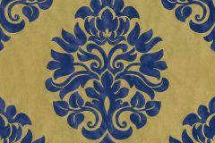 Barokk-klasszikus,arany,kék,lemosható,vlies tapéta Barokk-klasszikus,textil hatású,arany,piros-bordó,lemosható,vlies tapéta Egyszínű,különleges felületű,arany,gyengén mosható,illesztés mentes,vlies tapéta Egyszínű,különleges felületű,arany,gyengén mosható,illesztés mentes,vlies tapéta Absztrakt,arany,súrolható,illesztés mentes,vlies tapéta Csíkos,bézs-drapp,arany,súrolható,illesztés mentes,vlies tapéta Csíkos,bézs-drapp,arany,súrolható,illesztés mentes,vlies tapéta Barokk-klasszikus,bézs-drapp,arany,súrolható,vlies tapéta Barokk-klasszikus,barna,arany,súrolható,vlies tapéta Természeti mintás,virágmintás,arany,fekete,súrolható,vlies tapéta Virágmintás,természeti mintás,sárga,arany,súrolható,vlies tapéta Virágmintás,természeti mintás,fekete,arany,súrolható,vlies tapéta Virágmintás,természeti mintás,sárga,arany,súrolható,vlies tapéta Barokk-klasszikus,fekete,arany,súrolható,vlies tapéta Barokk-klasszikus,barna,arany,súrolható,vlies tapéta Absztrakt,arany,súrolható,illesztés mentes,vlies tapéta Absztrakt,arany,súrolható,illesztés mentes,vlies tapéta Csíkos,barokk-klasszikus,piros-bordó,arany,súrolható,vlies tapéta Csíkos,barokk-klasszikus,kék,arany,súrolható,vlies tapéta Barokk-klasszikus,arany,súrolható,vlies bordűr Barokk-klasszikus,arany,súrolható,vlies tapéta Geometriai mintás,arany,súrolható,vlies bordűr Csíkos,fekete,arany,súrolható,illesztés mentes,vlies tapéta Egyszínű,arany,súrolható,illesztés mentes,vlies tapéta Csíkos,geometriai mintás,szürke,arany,súrolható,illesztés mentes,vlies tapéta Csíkos,fekete,arany,súrolható,illesztés mentes,vlies tapéta Csíkos,geometriai mintás,arany,súrolható,illesztés mentes,vlies tapéta Csíkos,geometriai mintás,szürke,arany,súrolható,illesztés mentes,vlies tapéta Geometriai mintás,arany,súrolható,illesztés mentes,vlies tapéta Geometriai mintás,szürke,kék,arany,súrolható,vlies bordűr Csíkos,fekete,arany,súrolható,vlies bordűr Geometriai mintás,fehér,szürke,arany,súrolható,vlies bordűr Geometriai mintás,arany,súrolható,vlies bordűr