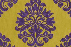 Barokk-klasszikus,arany,lila,lemosható,vlies tapéta Textil hatású,geometriai mintás,barokk-klasszikus,különleges motívumos,szürke,lila,lemosható,vlies tapéta Csíkos,valódi textil,fehér,lila,illesztés mentes,vlies tapéta Kockás,retro,geometriai mintás,fehér,fekete,lila,piros-bordó,narancs-terrakotta,sárga,gyengén mosható,vlies panel Retro,geometriai mintás,fehér,szürke,kék,lila,vajszínű,gyengén mosható,vlies tapéta Retro,absztrakt,fehér,kék,türkiz,lila,zöld,gyengén mosható,vlies tapéta Retro,geometriai mintás,fehér,lila,gyengén mosható,vlies tapéta Virágmintás,retro,természeti mintás,gyerek,absztrakt,kék,lila,piros-bordó,sárga,zöld,gyengén mosható,vlies tapéta Virágmintás,retro,természeti mintás,gyerek,fehér,kék,lila,pink-rózsaszín,zöld,gyengén mosható,vlies tapéta