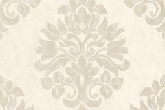 Barokk-klasszikus,bézs-drapp,bronz,lemosható,vlies tapéta Barokk-klasszikus,ezüst,fehér,lemosható,vlies tapéta Barokk-klasszikus,arany,lila,lemosható,vlies tapéta Barokk-klasszikus,arany,kék,lemosható,vlies tapéta Barokk-klasszikus,barna,bézs-drapp,ezüst,fehér,lemosható,vlies tapéta Barokk-klasszikus,textil hatású,arany,piros-bordó,lemosható,vlies tapéta Textil hatású,geometriai mintás,barokk-klasszikus,különleges motívumos,fehér,szürke,kék,lemosható,vlies tapéta Textil hatású,barokk-klasszikus,különleges motívumos,fehér,szürke,bézs-drapp,lemosható,vlies tapéta Textil hatású,geometriai mintás,barokk-klasszikus,különleges motívumos,szürke,lila,lemosható,vlies tapéta Barokk-klasszikus,szürke,fekete,súrolható,vlies tapéta Barokk-klasszikus,bézs-drapp,arany,súrolható,vlies tapéta Barokk-klasszikus,barna,arany,súrolható,vlies tapéta Barokk-klasszikus,szürke,bézs-drapp,súrolható,vlies tapéta Barokk-klasszikus,fekete,arany,súrolható,vlies tapéta Barokk-klasszikus,barna,arany,súrolható,vlies tapéta Barokk-klasszikus,szürke,vajszínű,súrolható,vlies tapéta Barokk-klasszikus,kék,bézs-drapp,vajszínű,súrolható,vlies tapéta Csíkos,barokk-klasszikus,piros-bordó,arany,súrolható,vlies tapéta Csíkos,barokk-klasszikus,szürke,bézs-drapp,vajszínű,súrolható,vlies tapéta Csíkos,barokk-klasszikus,kék,arany,súrolható,vlies tapéta Barokk-klasszikus,szürke,vajszínű,súrolható,vlies bordűr Barokk-klasszikus,fekete,kék,súrolható,vlies bordűr Barokk-klasszikus,arany,súrolható,vlies bordűr Barokk-klasszikus,szürke,fekete,súrolható,vlies bordűr Barokk-klasszikus,szürke,súrolható,vlies bordűr Barokk-klasszikus,szürke,vajszínű,súrolható,vlies tapéta Barokk-klasszikus,fekete,kék,súrolható,vlies tapéta Barokk-klasszikus,arany,súrolható,vlies tapéta Barokk-klasszikus,fehér,fekete,súrolható,vlies tapéta Barokk-klasszikus,fehér,szürke,súrolható,vlies tapéta Virágmintás,retro,barokk-klasszikus,rajzolt,fehér,szürke,lemosható,vlies tapéta Virágmintás,természeti mintás,barokk-klasszikus,különleges motívumos,f