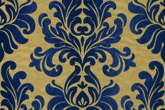 Barokk-klasszikus,arany,kék,lemosható,vlies tapéta Absztrakt,barokk-klasszikus,bronz,kék,szürke,lemosható,vlies tapéta Egyszínű,kék,türkiz,lemosható,illesztés mentes,vlies tapéta Egyszínű,kék,lemosható,illesztés mentes,vlies tapéta Barokk-klasszikus,arany,kék,lemosható,vlies tapéta Virágmintás,textil hatású,gyerek,különleges motívumos,fekete,kék,piros-bordó,pink-rózsaszín,sárga,lemosható,vlies tapéta Különleges motívumos,virágmintás,természeti mintás,gyerek,szürke,kék,pink-rózsaszín,sárga,lemosható,vlies tapéta Virágmintás,természeti mintás,gyerek,fehér,szürke,kék,piros-bordó,sárga,zöld,lemosható,vlies tapéta Virágmintás,textil hatású,különleges motívumos,fehér,szürke,kék,bézs-drapp,lemosható,vlies tapéta Virágmintás,retro,természeti mintás,gyerek,konyha-fürdőszobai,különleges motívumos,rajzolt,fehér,fekete,kék,bézs-drapp,zöld,lemosható,vlies tapéta Virágmintás,természeti mintás,gyerek,fa hatású-fa mintás,különleges motívumos,szürke,kék,zöld,lemosható,vlies tapéta Virágmintás,retro,feliratos-számos,különleges motívumos,fehér,kék,bézs-drapp,zöld,lemosható,vlies tapéta Textil hatású,geometriai mintás,barokk-klasszikus,különleges motívumos,fehér,szürke,kék,lemosható,vlies tapéta Kockás,textil hatású,geometriai mintás,gyerek,különleges motívumos,textilmintás,fehér,szürke,kék,lemosható,vlies tapéta Kockás,textil hatású,fa hatású-fa mintás,szürke,kék,lemosható,vlies tapéta Kockás,textil hatású,textilmintás,szürke,kék,bézs-drapp,lemosható,vlies tapéta Kockás,geometriai mintás,különleges motívumos,textilmintás,szürke,kék,lemosható,vlies tapéta Egyszínű,különleges felületű,kék,gyengén mosható,illesztés mentes,vlies tapéta Egyszínű,különleges felületű,kék,gyengén mosható,illesztés mentes,vlies tapéta Egyszínű,különleges felületű,kék,gyengén mosható,illesztés mentes,vlies tapéta Virágmintás,természeti mintás,kék,bézs-drapp,súrolható,vlies tapéta Barokk-klasszikus,kék,bézs-drapp,zebra,súrolható,vlies tapéta Absztrakt,kék,súrolható,illesztés mentes,vlies tapéta Csíkos,fekete,kék