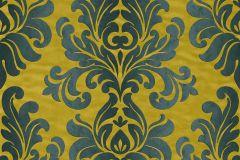 Barokk-klasszikus,arany,kék,türkiz,zöld,lemosható,vlies tapéta Egyszínű,kék,türkiz,lemosható,illesztés mentes,vlies tapéta Absztrakt,kockás,metál-fényes,retro,textil hatású,textilmintás,ezüst,türkiz,zöld,lemosható,vlies tapéta Retro,geometriai mintás,absztrakt,különleges motívumos,rajzolt,türkiz,lemosható,vlies tapéta Természeti mintás,szürke,türkiz,vlies  tapéta Kockás,retro,geometriai mintás,fehér,fekete,kék,türkiz,sárga,zöld,gyengén mosható,vlies panel Retro,absztrakt,fehér,kék,türkiz,lila,zöld,gyengén mosható,vlies  tapéta Kockás,retro,geometriai mintás,fehér,szürke,kék,türkiz,zöld,gyengén mosható,vlies  tapéta