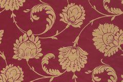 Barokk-klasszikus,természeti mintás,virágmintás,arany,barna,piros-bordó,lemosható,vlies tapéta Virágmintás,textil hatású,gyerek,különleges motívumos,fekete,kék,piros-bordó,pink-rózsaszín,sárga,lemosható,vlies tapéta Különleges motívumos,virágmintás,természeti mintás,gyerek,szürke,kék,pink-rózsaszín,sárga,lemosható,vlies tapéta Virágmintás,természeti mintás,gyerek,fehér,szürke,kék,piros-bordó,sárga,zöld,lemosható,vlies tapéta Virágmintás,különleges motívumos,fehér,bézs-drapp,zöld,lemosható,vlies tapéta Virágmintás,textil hatású,különleges motívumos,fehér,szürke,kék,bézs-drapp,lemosható,vlies tapéta Virágmintás,textil hatású,retro,gyerek,különleges motívumos,rajzolt,fehér,barna,bézs-drapp,lemosható,vlies tapéta Virágmintás,textil hatású,természeti mintás,különleges motívumos,pink-rózsaszín,sárga,zöld,lemosható,vlies tapéta Virágmintás,természeti mintás,gyerek,fa hatású-fa mintás,különleges motívumos,fehér,szürke,bézs-drapp,zöld,lemosható,vlies tapéta Virágmintás,retro,természeti mintás,gyerek,konyha-fürdőszobai,különleges motívumos,rajzolt,fehér,fekete,kék,bézs-drapp,zöld,lemosható,vlies tapéta Virágmintás,természeti mintás,gyerek,fa hatású-fa mintás,különleges motívumos,fekete,pink-rózsaszín,bézs-drapp,zöld,fehér,szürke,lemosható,vlies tapéta Virágmintás,retro,természeti mintás,gyerek,konyha-fürdőszobai,fa hatású-fa mintás,különleges motívumos,rajzolt,szürke,fekete,bézs-drapp,lemosható,vlies tapéta Virágmintás,természeti mintás,gyerek,fa hatású-fa mintás,különleges motívumos,szürke,kék,zöld,lemosható,vlies tapéta Virágmintás,természeti mintás,gyerek,fa hatású-fa mintás,különleges motívumos,szürke,zöld,lemosható,vlies tapéta Virágmintás,retro,feliratos-számos,különleges motívumos,fehér,kék,bézs-drapp,zöld,lemosható,vlies tapéta Virágmintás,retro,feliratos-számos,természeti mintás,különleges motívumos,rajzolt,szürke,pink-rózsaszín,zöld,lemosható,vlies tapéta Természeti mintás,virágmintás,arany,fekete,súrolható,vlies tapéta Virágmintás,természeti mintás,sárga,arany,súro