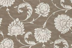 Barokk-klasszikus,természeti mintás,virágmintás,bézs-drapp,ezüst,fehér,szürke,lemosható,vlies tapéta Barokk-klasszikus,természeti mintás,virágmintás,arany,barna,piros-bordó,lemosható,vlies tapéta Virágmintás,textil hatású,gyerek,különleges motívumos,fekete,kék,piros-bordó,pink-rózsaszín,sárga,lemosható,vlies tapéta Különleges motívumos,virágmintás,természeti mintás,gyerek,szürke,kék,pink-rózsaszín,sárga,lemosható,vlies tapéta Virágmintás,természeti mintás,gyerek,fehér,szürke,kék,piros-bordó,sárga,zöld,lemosható,vlies tapéta Virágmintás,különleges motívumos,fehér,bézs-drapp,zöld,lemosható,vlies tapéta Virágmintás,textil hatású,különleges motívumos,fehér,szürke,kék,bézs-drapp,lemosható,vlies tapéta Virágmintás,textil hatású,retro,gyerek,különleges motívumos,rajzolt,fehér,barna,bézs-drapp,lemosható,vlies tapéta Virágmintás,textil hatású,természeti mintás,különleges motívumos,pink-rózsaszín,sárga,zöld,lemosható,vlies tapéta Virágmintás,természeti mintás,gyerek,fa hatású-fa mintás,különleges motívumos,fehér,szürke,bézs-drapp,zöld,lemosható,vlies tapéta Virágmintás,retro,természeti mintás,gyerek,konyha-fürdőszobai,különleges motívumos,rajzolt,fehér,fekete,kék,bézs-drapp,zöld,lemosható,vlies tapéta Virágmintás,természeti mintás,gyerek,fa hatású-fa mintás,különleges motívumos,fekete,pink-rózsaszín,bézs-drapp,zöld,fehér,szürke,lemosható,vlies tapéta Virágmintás,retro,természeti mintás,gyerek,konyha-fürdőszobai,fa hatású-fa mintás,különleges motívumos,rajzolt,szürke,fekete,bézs-drapp,lemosható,vlies tapéta Virágmintás,természeti mintás,gyerek,fa hatású-fa mintás,különleges motívumos,szürke,kék,zöld,lemosható,vlies tapéta Virágmintás,természeti mintás,gyerek,fa hatású-fa mintás,különleges motívumos,szürke,zöld,lemosható,vlies tapéta Virágmintás,retro,feliratos-számos,különleges motívumos,fehér,kék,bézs-drapp,zöld,lemosható,vlies tapéta Virágmintás,retro,feliratos-számos,természeti mintás,különleges motívumos,rajzolt,szürke,pink-rózsaszín,zöld,lemosható,vlies tapéta Természeti 