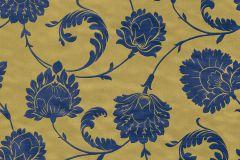 Barokk-klasszikus,természeti mintás,virágmintás,arany,barna,kék,lemosható,vlies tapéta Barokk-klasszikus,arany,kék,türkiz,zöld,lemosható,vlies tapéta Barokk-klasszikus,arany,kék,lemosható,vlies tapéta Absztrakt,barokk-klasszikus,bronz,kék,szürke,lemosható,vlies tapéta Egyszínű,kék,türkiz,lemosható,illesztés mentes,vlies tapéta Egyszínű,kék,lemosható,illesztés mentes,vlies tapéta Barokk-klasszikus,arany,kék,lemosható,vlies tapéta Virágmintás,textil hatású,gyerek,különleges motívumos,fekete,kék,piros-bordó,pink-rózsaszín,sárga,lemosható,vlies tapéta Különleges motívumos,virágmintás,természeti mintás,gyerek,szürke,kék,pink-rózsaszín,sárga,lemosható,vlies tapéta Virágmintás,természeti mintás,gyerek,fehér,szürke,kék,piros-bordó,sárga,zöld,lemosható,vlies tapéta Virágmintás,textil hatású,különleges motívumos,fehér,szürke,kék,bézs-drapp,lemosható,vlies tapéta Virágmintás,retro,természeti mintás,gyerek,konyha-fürdőszobai,különleges motívumos,rajzolt,fehér,fekete,kék,bézs-drapp,zöld,lemosható,vlies tapéta Virágmintás,természeti mintás,gyerek,fa hatású-fa mintás,különleges motívumos,szürke,kék,zöld,lemosható,vlies tapéta Virágmintás,retro,feliratos-számos,különleges motívumos,fehér,kék,bézs-drapp,zöld,lemosható,vlies tapéta Textil hatású,geometriai mintás,barokk-klasszikus,különleges motívumos,fehér,szürke,kék,lemosható,vlies tapéta Kockás,textil hatású,geometriai mintás,gyerek,különleges motívumos,textilmintás,fehér,szürke,kék,lemosható,vlies tapéta Kockás,textil hatású,fa hatású-fa mintás,szürke,kék,lemosható,vlies tapéta Kockás,textil hatású,textilmintás,szürke,kék,bézs-drapp,lemosható,vlies tapéta Kockás,geometriai mintás,különleges motívumos,textilmintás,szürke,kék,lemosható,vlies tapéta Egyszínű,különleges felületű,kék,gyengén mosható,illesztés mentes,vlies tapéta Egyszínű,különleges felületű,kék,gyengén mosható,illesztés mentes,vlies tapéta Egyszínű,különleges felületű,kék,gyengén mosható,illesztés mentes,vlies tapéta Virágmintás,természeti mintás,kék,bézs-drapp,súrolh