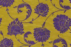 Barokk-klasszikus,természeti mintás,virágmintás,arany,lila,lemosható,vlies tapéta Egyszínű,lila,szürke,lemosható,illesztés mentes,vlies tapéta Egyszínű,lila,lemosható,illesztés mentes,vlies tapéta Barokk-klasszikus,arany,lila,lemosható,vlies tapéta Textil hatású,geometriai mintás,barokk-klasszikus,különleges motívumos,szürke,lila,lemosható,vlies tapéta Csíkos,valódi textil,fehér,lila,illesztés mentes,vlies tapéta Kockás,retro,geometriai mintás,fehér,fekete,lila,piros-bordó,narancs-terrakotta,sárga,gyengén mosható,vlies panel Retro,geometriai mintás,fehér,szürke,kék,lila,vajszínű,gyengén mosható,vlies tapéta Retro,absztrakt,fehér,kék,türkiz,lila,zöld,gyengén mosható,vlies tapéta Retro,geometriai mintás,fehér,lila,gyengén mosható,vlies tapéta Virágmintás,retro,természeti mintás,gyerek,absztrakt,kék,lila,piros-bordó,sárga,zöld,gyengén mosható,vlies tapéta Virágmintás,retro,természeti mintás,gyerek,fehér,kék,lila,pink-rózsaszín,zöld,gyengén mosható,vlies tapéta