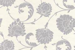 Barokk-klasszikus,természeti mintás,virágmintás,ezüst,fehér,szürke,lemosható,vlies tapéta Barokk-klasszikus,természeti mintás,virágmintás,arany,lila,lemosható,vlies tapéta Barokk-klasszikus,természeti mintás,virágmintás,arany,barna,kék,lemosható,vlies tapéta Barokk-klasszikus,természeti mintás,virágmintás,bézs-drapp,ezüst,fehér,szürke,lemosható,vlies tapéta Barokk-klasszikus,természeti mintás,virágmintás,arany,barna,piros-bordó,lemosható,vlies tapéta Barokk-klasszikus,ezüst,fehér,szürke,lemosható,vlies tapéta Barokk-klasszikus,ezüst,fehér,lemosható,vlies tapéta Barokk-klasszikus,arany,kék,türkiz,zöld,lemosható,vlies tapéta Barokk-klasszikus,arany,kék,lemosható,vlies tapéta Barokk-klasszikus,arany,piros-bordó,lemosható,vlies tapéta Absztrakt,barokk-klasszikus,bézs-drapp,ezüst,fehér,lemosható,vlies tapéta Absztrakt,barokk-klasszikus,ezüst,fehér,lemosható,vlies tapéta Absztrakt,barokk-klasszikus,bronz,kék,szürke,lemosható,vlies tapéta Absztrakt,barokk-klasszikus,arany,barna,lemosható,vlies tapéta Barokk-klasszikus,bézs-drapp,bronz,lemosható,vlies tapéta Barokk-klasszikus,ezüst,fehér,lemosható,vlies tapéta Barokk-klasszikus,arany,lila,lemosható,vlies tapéta Barokk-klasszikus,arany,kék,lemosható,vlies tapéta Barokk-klasszikus,barna,bézs-drapp,ezüst,fehér,lemosható,vlies tapéta Barokk-klasszikus,textil hatású,arany,piros-bordó,lemosható,vlies tapéta Textil hatású,geometriai mintás,barokk-klasszikus,különleges motívumos,fehér,szürke,kék,lemosható,vlies tapéta Textil hatású,barokk-klasszikus,különleges motívumos,fehér,szürke,bézs-drapp,lemosható,vlies tapéta Textil hatású,geometriai mintás,barokk-klasszikus,különleges motívumos,szürke,lila,lemosható,vlies tapéta Barokk-klasszikus,szürke,fekete,súrolható,vlies tapéta Barokk-klasszikus,bézs-drapp,arany,súrolható,vlies tapéta Barokk-klasszikus,barna,arany,súrolható,vlies tapéta Barokk-klasszikus,szürke,bézs-drapp,súrolható,vlies tapéta Barokk-klasszikus,fekete,arany,súrolható,vlies tapéta Barokk-klasszikus,barna,arany,súrolhat