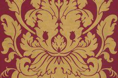 Barokk-klasszikus,arany,barna,piros-bordó,lemosható,vlies tapéta Barokk-klasszikus,természeti mintás,virágmintás,arany,barna,kék,lemosható,vlies tapéta Barokk-klasszikus,természeti mintás,virágmintás,arany,barna,piros-bordó,lemosható,vlies tapéta Absztrakt,barokk-klasszikus,arany,barna,lemosható,vlies tapéta Egyszínű,barna,lemosható,illesztés mentes,vlies tapéta Egyszínű,arany,barna,lemosható,illesztés mentes,vlies tapéta Egyszínű,arany,barna,lemosható,illesztés mentes,vlies tapéta Arany,barna,lemosható,illesztés mentes,vlies tapéta Barokk-klasszikus,barna,bézs-drapp,ezüst,fehér,lemosható,vlies tapéta Absztrakt,kockás,különleges motívumos,retro,textil hatású,textilmintás,barna,ezüst,lemosható,vlies tapéta Virágmintás,textil hatású,retro,gyerek,különleges motívumos,rajzolt,fehér,barna,bézs-drapp,lemosható,vlies tapéta Pöttyös,barna,gyengén mosható,vlies tapéta Egyszínű,különleges felületű,barna,gyengén mosható,illesztés mentes,vlies tapéta Egyszínű,különleges felületű,barna,gyengén mosható,illesztés mentes,vlies tapéta Egyszínű,különleges felületű,barna,gyengén mosható,illesztés mentes,vlies tapéta Egyszínű,különleges felületű,barna,gyengén mosható,illesztés mentes,vlies tapéta Különleges felületű,egyszínű,barna,gyengén mosható,illesztés mentes,vlies tapéta Csíkos,barna,bézs-drapp,súrolható,illesztés mentes,vlies tapéta Csíkos,szürke,barna,súrolható,illesztés mentes,vlies tapéta Csíkos,fekete,barna,súrolható,illesztés mentes,vlies tapéta Csíkos,barna,bézs-drapp,súrolható,illesztés mentes,vlies tapéta Barokk-klasszikus,barna,arany,súrolható,vlies tapéta Barokk-klasszikus,barna,arany,súrolható,vlies tapéta Csíkos,barna,sárga,súrolható,illesztés mentes,vlies tapéta Csipke,retro,különleges motívumos,rajzolt,barna,bézs-drapp,lemosható,vlies tapéta Csíkos,fehér,barna,bézs-drapp,vajszínű,lemosható,illesztés mentes,vlies tapéta Virágmintás,természeti mintás,különleges motívumos,rajzolt,különleges felületű,fehér,szürke,barna,bézs-drapp,vajszínű,lemosható,vlies tapéta Kockás,r