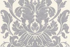 Barokk-klasszikus,ezüst,fehér,szürke,lemosható,vlies tapéta Barokk-klasszikus,ezüst,kék,lemosható,vlies tapéta Barokk-klasszikus,arany,barna,piros-bordó,lemosható,vlies tapéta Barokk-klasszikus,természeti mintás,virágmintás,bézs-drapp,szürke,lemosható,vlies tapéta Barokk-klasszikus,természeti mintás,virágmintás,ezüst,fehér,szürke,lemosható,vlies tapéta Barokk-klasszikus,természeti mintás,virágmintás,arany,lila,lemosható,vlies tapéta Barokk-klasszikus,természeti mintás,virágmintás,arany,barna,kék,lemosható,vlies tapéta Barokk-klasszikus,természeti mintás,virágmintás,bézs-drapp,ezüst,fehér,szürke,lemosható,vlies tapéta Barokk-klasszikus,természeti mintás,virágmintás,arany,barna,piros-bordó,lemosható,vlies tapéta Barokk-klasszikus,ezüst,fehér,szürke,lemosható,vlies tapéta Barokk-klasszikus,ezüst,fehér,lemosható,vlies tapéta Barokk-klasszikus,arany,kék,türkiz,zöld,lemosható,vlies tapéta Barokk-klasszikus,arany,kék,lemosható,vlies tapéta Barokk-klasszikus,arany,piros-bordó,lemosható,vlies tapéta Absztrakt,barokk-klasszikus,bézs-drapp,ezüst,fehér,lemosható,vlies tapéta Absztrakt,barokk-klasszikus,ezüst,fehér,lemosható,vlies tapéta Absztrakt,barokk-klasszikus,bronz,kék,szürke,lemosható,vlies tapéta Absztrakt,barokk-klasszikus,arany,barna,lemosható,vlies tapéta Barokk-klasszikus,bézs-drapp,bronz,lemosható,vlies tapéta Barokk-klasszikus,ezüst,fehér,lemosható,vlies tapéta Barokk-klasszikus,arany,lila,lemosható,vlies tapéta Barokk-klasszikus,arany,kék,lemosható,vlies tapéta Barokk-klasszikus,barna,bézs-drapp,ezüst,fehér,lemosható,vlies tapéta Barokk-klasszikus,textil hatású,arany,piros-bordó,lemosható,vlies tapéta Textil hatású,geometriai mintás,barokk-klasszikus,különleges motívumos,fehér,szürke,kék,lemosható,vlies tapéta Textil hatású,barokk-klasszikus,különleges motívumos,fehér,szürke,bézs-drapp,lemosható,vlies tapéta Textil hatású,geometriai mintás,barokk-klasszikus,különleges motívumos,szürke,lila,lemosható,vlies tapéta Barokk-klasszikus,szürke,fekete,súrolható,vlies tapé