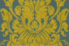 Barokk-klasszikus,arany,barna,kék,sárga,zöld,lemosható,vlies tapéta Barokk-klasszikus,arany,kék,türkiz,zöld,lemosható,vlies tapéta Absztrakt,kockás,metál-fényes,retro,textil hatású,textilmintás,ezüst,türkiz,zöld,lemosható,vlies tapéta Virágmintás,természeti mintás,gyerek,fehér,szürke,kék,piros-bordó,sárga,zöld,lemosható,vlies tapéta Textil hatású,retro,természeti mintás,különleges motívumos,rajzolt,fehér,fekete,zöld,lemosható,vlies tapéta Virágmintás,különleges motívumos,fehér,bézs-drapp,zöld,lemosható,vlies tapéta Virágmintás,textil hatású,természeti mintás,különleges motívumos,pink-rózsaszín,sárga,zöld,lemosható,vlies tapéta Csíkos,fehér,szürke,zöld,lemosható,illesztés mentes,vlies tapéta Csíkos,különleges motívumos,szürke,zöld,lemosható,illesztés mentes,vlies tapéta Csíkos,retro,különleges motívumos,bézs-drapp,zöld,lemosható,illesztés mentes,vlies tapéta Virágmintás,természeti mintás,gyerek,fa hatású-fa mintás,különleges motívumos,fehér,szürke,bézs-drapp,zöld,lemosható,vlies tapéta Virágmintás,retro,természeti mintás,gyerek,konyha-fürdőszobai,különleges motívumos,rajzolt,fehér,fekete,kék,bézs-drapp,zöld,lemosható,vlies tapéta Virágmintás,természeti mintás,gyerek,fa hatású-fa mintás,különleges motívumos,fekete,pink-rózsaszín,bézs-drapp,zöld,fehér,szürke,lemosható,vlies tapéta Virágmintás,természeti mintás,gyerek,fa hatású-fa mintás,különleges motívumos,szürke,kék,zöld,lemosható,vlies tapéta Virágmintás,természeti mintás,gyerek,fa hatású-fa mintás,különleges motívumos,szürke,zöld,lemosható,vlies tapéta Virágmintás,retro,feliratos-számos,különleges motívumos,fehér,kék,bézs-drapp,zöld,lemosható,vlies tapéta Virágmintás,retro,feliratos-számos,természeti mintás,különleges motívumos,rajzolt,szürke,pink-rózsaszín,zöld,lemosható,vlies tapéta Kockás,textil hatású,geometriai mintás,textilmintás,fehér,zöld,lemosható,vlies tapéta Kockás,textil hatású,fa hatású-fa mintás,textilmintás,szürke,zöld,lemosható,vlies tapéta Fa hatású-fa mintás,különleges motívumos,textilmintás,kocká
