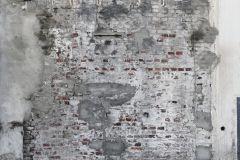 Fotórealisztikus,kőhatású-kőmintás,fehér,piros-bordó,szürke,lemosható,vlies panel Kőhatású-kőmintás,geometriai mintás,különleges motívumos,szürke,gyengén mosható,vlies  tapéta