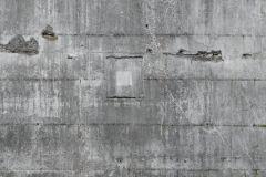 Fotórealisztikus,kőhatású-kőmintás,szürke,lemosható,vlies panel Fotórealisztikus,kőhatású-kőmintás,fehér,fekete,lemosható,vlies panel Fotórealisztikus,kőhatású-kőmintás,fehér,piros-bordó,szürke,lemosható,vlies panel Kőhatású-kőmintás,fotórealisztikus,szürke,barna,bézs-drapp,gyengén mosható,vlies poszter, fotótapéta Kőhatású-kőmintás,fotórealisztikus,szürke,piros-bordó,barna,zöld,gyengén mosható,vlies poszter, fotótapéta Kőhatású-kőmintás,fotórealisztikus,fehér,szürke,sárga,vajszínű,gyengén mosható,vlies poszter, fotótapéta Kőhatású-kőmintás,feliratos-számos,fotórealisztikus,szürke,bézs-drapp,gyengén mosható,vlies poszter, fotótapéta Kőhatású-kőmintás,geometriai mintás,különleges motívumos,szürke,gyengén mosható,vlies  tapéta Kőhatású-kőmintás,fehér,fekete,gyengén mosható,vlies poszter, fotótapéta Kőhatású-kőmintás,kék,bézs-drapp,gyengén mosható,vlies poszter, fotótapéta Kockás,kőhatású-kőmintás,retro,geometriai mintás,absztrakt,kék,barna,gyengén mosható,vlies poszter, fotótapéta Kőhatású-kőmintás,fotórealisztikus,szürke,gyengén mosható,vlies poszter, fotótapéta