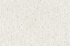 Kőhatású-kőmintás,fehér,fekete,szürke,lemosható,illesztés mentes,vlies tapéta Egyszínű,fekete,lemosható,illesztés mentes,vlies tapéta Fotórealisztikus,kőhatású-kőmintás,fehér,fekete,lemosható,vlies panel Csíkos,különleges felületű,textil hatású,textilmintás,fekete,súrolható,illesztés mentes,vlies tapéta Absztrakt,különleges felületű,különleges motívumos,természeti mintás,textil hatású,textilmintás,bézs-drapp,fekete,súrolható,vlies tapéta Barokk-klasszikus,különleges felületű,különleges motívumos,természeti mintás,textil hatású,textilmintás,barna,bézs-drapp,fekete,súrolható,vlies tapéta Absztrakt,barokk-klasszikus,különleges felületű,természeti mintás,textil hatású,textilmintás,virágmintás,arany,fekete,sárga,vajszínű,súrolható,vlies tapéta Absztrakt,barokk-klasszikus,különleges felületű,természeti mintás,textil hatású,textilmintás,virágmintás,arany,fehér,fekete,vajszínű,súrolható,vlies tapéta Absztrakt,különleges motívumos,textil hatású,textilmintás,fekete,súrolható,vlies tapéta Absztrakt,barokk-klasszikus,különleges motívumos,természeti mintás,textil hatású,textilmintás,virágmintás,bézs-drapp,bronz,fekete,vajszínű,súrolható,vlies tapéta Absztrakt,barokk-klasszikus,különleges motívumos,természeti mintás,textil hatású,textilmintás,virágmintás,arany,bézs-drapp,fekete,súrolható,illesztés mentes,vlies tapéta Barokk-klasszikus,különleges motívumos,természeti mintás,textil hatású,textilmintás,virágmintás,arany,bézs-drapp,bronz,fekete,súrolható,vlies tapéta Barokk-klasszikus,különleges motívumos,textil hatású,textilmintás,virágmintás,fekete,sárga,vajszínű,súrolható,vlies tapéta Barokk-klasszikus,természeti mintás,virágmintás,fehér,fekete,szürke,lemosható,vlies tapéta Természeti mintás,virágmintás,bézs-drapp,fekete,lemosható,vlies tapéta Rajzolt,retro,természeti mintás,virágmintás,fehér,fekete,kék,piros-bordó,sárga,zöld,gyengén mosható,vlies tapéta Absztrakt,geometriai mintás,retro,fekete,lemosható,vlies tapéta Barokk-klasszikus,fekete,szürke,lemosható,vlies tapéta Természet