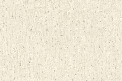 Kőhatású-kőmintás,barna,bézs-drapp,lemosható,illesztés mentes,vlies tapéta Kőhatású-kőmintás,fehér,fekete,szürke,lemosható,illesztés mentes,vlies tapéta Kőhatású-kőmintás,szürke,lemosható,illesztés mentes,vlies tapéta Fotórealisztikus,kőhatású-kőmintás,szürke,lemosható,vlies panel Fotórealisztikus,kőhatású-kőmintás,fehér,fekete,lemosható,vlies panel Fotórealisztikus,kőhatású-kőmintás,fehér,piros-bordó,szürke,lemosható,vlies panel Egyszínű,kőhatású-kőmintás,konyha-fürdőszobai,bézs-drapp,lemosható,illesztés mentes,vlies tapéta Egyszínű,kőhatású-kőmintás,sárga,vajszín,lemosható,illesztés mentes,vlies tapéta Egyszínű,kőhatású-kőmintás,konyha-fürdőszobai,szürke,lemosható,illesztés mentes,vlies tapéta Egyszínű,kőhatású-kőmintás,különleges motívumos,különleges felületű,szürke,lemosható,illesztés mentes,vlies tapéta Egyszínű,kőhatású-kőmintás,türkiz,zöld,lemosható,illesztés mentes,vlies tapéta Kőhatású-kőmintás,fotórealisztikus,szürke,barna,bézs-drapp,gyengén mosható,vlies poszter, fotótapéta Kőhatású-kőmintás,fotórealisztikus,szürke,piros-bordó,barna,zöld,gyengén mosható,vlies poszter, fotótapéta Kőhatású-kőmintás,fotórealisztikus,fehér,szürke,sárga,vajszín,gyengén mosható,vlies poszter, fotótapéta Kőhatású-kőmintás,feliratos-számos,fotórealisztikus,szürke,bézs-drapp,gyengén mosható,vlies poszter, fotótapéta Kőhatású-kőmintás,geometriai mintás,különleges motívumos,szürke,gyengén mosható,vlies  tapéta Kőhatású-kőmintás,fehér,fekete,gyengén mosható,vlies poszter, fotótapéta Kőhatású-kőmintás,kék,bézs-drapp,gyengén mosható,vlies poszter, fotótapéta Kockás,kőhatású-kőmintás,retro,geometriai mintás,absztrakt,kék,barna,gyengén mosható,vlies poszter, fotótapéta Kőhatású-kőmintás,retro,fa hatású-fa mintás,fotórealisztikus,szürke,gyengén mosható,vlies poszter, fotótapéta Kőhatású-kőmintás,konyha-fürdőszobai,különleges motívumos,fotórealisztikus,szürke,fekete,gyengén mosható,vlies poszter, fotótapéta Kockás,kőhatású-kőmintás,retro,szürke,gyengén mosható,vlies poszter, fotótapéta Kőh