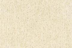 Kőhatású-kőmintás,barna,bézs-drapp,fehér,lemosható,illesztés mentes,vlies tapéta Kőhatású-kőmintás,barna,bézs-drapp,lemosható,illesztés mentes,vlies tapéta Kőhatású-kőmintás,fehér,fekete,szürke,lemosható,illesztés mentes,vlies tapéta Kőhatású-kőmintás,szürke,lemosható,illesztés mentes,vlies tapéta Fotórealisztikus,kőhatású-kőmintás,szürke,lemosható,vlies panel Fotórealisztikus,kőhatású-kőmintás,fehér,fekete,lemosható,vlies panel Fotórealisztikus,kőhatású-kőmintás,fehér,piros-bordó,szürke,lemosható,vlies panel Egyszínű,kőhatású-kőmintás,konyha-fürdőszobai,bézs-drapp,lemosható,illesztés mentes,vlies tapéta Egyszínű,kőhatású-kőmintás,sárga,vajszín,lemosható,illesztés mentes,vlies tapéta Egyszínű,kőhatású-kőmintás,konyha-fürdőszobai,szürke,lemosható,illesztés mentes,vlies tapéta Egyszínű,kőhatású-kőmintás,különleges motívumos,különleges felületű,szürke,lemosható,illesztés mentes,vlies tapéta Egyszínű,kőhatású-kőmintás,türkiz,zöld,lemosható,illesztés mentes,vlies tapéta Kőhatású-kőmintás,fotórealisztikus,szürke,barna,bézs-drapp,gyengén mosható,vlies poszter, fotótapéta Kőhatású-kőmintás,fotórealisztikus,szürke,piros-bordó,barna,zöld,gyengén mosható,vlies poszter, fotótapéta Kőhatású-kőmintás,fotórealisztikus,fehér,szürke,sárga,vajszín,gyengén mosható,vlies poszter, fotótapéta Kőhatású-kőmintás,feliratos-számos,fotórealisztikus,szürke,bézs-drapp,gyengén mosható,vlies poszter, fotótapéta Kőhatású-kőmintás,geometriai mintás,különleges motívumos,szürke,gyengén mosható,vlies  tapéta Kőhatású-kőmintás,fehér,fekete,gyengén mosható,vlies poszter, fotótapéta Kőhatású-kőmintás,kék,bézs-drapp,gyengén mosható,vlies poszter, fotótapéta Kockás,kőhatású-kőmintás,retro,geometriai mintás,absztrakt,kék,barna,gyengén mosható,vlies poszter, fotótapéta Kőhatású-kőmintás,retro,fa hatású-fa mintás,fotórealisztikus,szürke,gyengén mosható,vlies poszter, fotótapéta Kőhatású-kőmintás,konyha-fürdőszobai,különleges motívumos,fotórealisztikus,szürke,fekete,gyengén mosható,vlies poszter, fotótapéta Ko