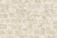Geometriai mintás,kőhatású-kőmintás,bézs-drapp,fehér,lemosható,vlies tapéta Kőhatású-kőmintás,barna,bézs-drapp,fehér,lemosható,illesztés mentes,vlies tapéta Kőhatású-kőmintás,barna,bézs-drapp,lemosható,illesztés mentes,vlies tapéta Kőhatású-kőmintás,fehér,fekete,szürke,lemosható,illesztés mentes,vlies tapéta Kőhatású-kőmintás,szürke,lemosható,illesztés mentes,vlies tapéta Fotórealisztikus,kőhatású-kőmintás,szürke,lemosható,vlies panel Fotórealisztikus,kőhatású-kőmintás,fehér,fekete,lemosható,vlies panel Fotórealisztikus,kőhatású-kőmintás,fehér,piros-bordó,szürke,lemosható,vlies panel Kőhatású-kőmintás,fotórealisztikus,szürke,barna,bézs-drapp,gyengén mosható,vlies poszter, fotótapéta Kőhatású-kőmintás,fotórealisztikus,szürke,piros-bordó,barna,zöld,gyengén mosható,vlies poszter, fotótapéta Kőhatású-kőmintás,fotórealisztikus,fehér,szürke,sárga,vajszínű,gyengén mosható,vlies poszter, fotótapéta Kőhatású-kőmintás,feliratos-számos,fotórealisztikus,szürke,bézs-drapp,gyengén mosható,vlies poszter, fotótapéta Kőhatású-kőmintás,geometriai mintás,különleges motívumos,szürke,gyengén mosható,vlies  tapéta Kőhatású-kőmintás,fehér,fekete,gyengén mosható,vlies poszter, fotótapéta Kőhatású-kőmintás,kék,bézs-drapp,gyengén mosható,vlies poszter, fotótapéta Kockás,kőhatású-kőmintás,retro,geometriai mintás,absztrakt,kék,barna,gyengén mosható,vlies poszter, fotótapéta Kőhatású-kőmintás,fotórealisztikus,szürke,gyengén mosható,vlies poszter, fotótapéta