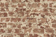Kockás,kőhatású-kőmintás,barna,bézs-drapp,lemosható,vlies tapéta Kockás,kőhatású-kőmintás,bézs-drapp,lemosható,vlies tapéta Geometriai mintás,kőhatású-kőmintás,bézs-drapp,fehér,lemosható,vlies tapéta Kőhatású-kőmintás,barna,bézs-drapp,fehér,lemosható,illesztés mentes,vlies tapéta Kőhatású-kőmintás,barna,bézs-drapp,lemosható,illesztés mentes,vlies tapéta Kőhatású-kőmintás,fehér,fekete,szürke,lemosható,illesztés mentes,vlies tapéta Kőhatású-kőmintás,szürke,lemosható,illesztés mentes,vlies tapéta Fotórealisztikus,kőhatású-kőmintás,szürke,lemosható,vlies panel Fotórealisztikus,kőhatású-kőmintás,fehér,fekete,lemosható,vlies panel Fotórealisztikus,kőhatású-kőmintás,fehér,piros-bordó,szürke,lemosható,vlies panel Kőhatású-kőmintás,fotórealisztikus,szürke,barna,bézs-drapp,gyengén mosható,vlies poszter, fotótapéta Kőhatású-kőmintás,fotórealisztikus,szürke,piros-bordó,barna,zöld,gyengén mosható,vlies poszter, fotótapéta Kőhatású-kőmintás,fotórealisztikus,fehér,szürke,sárga,vajszínű,gyengén mosható,vlies poszter, fotótapéta Kőhatású-kőmintás,feliratos-számos,fotórealisztikus,szürke,bézs-drapp,gyengén mosható,vlies poszter, fotótapéta Kőhatású-kőmintás,geometriai mintás,különleges motívumos,szürke,gyengén mosható,vlies  tapéta Kőhatású-kőmintás,fehér,fekete,gyengén mosható,vlies poszter, fotótapéta Kőhatású-kőmintás,kék,bézs-drapp,gyengén mosható,vlies poszter, fotótapéta Kockás,kőhatású-kőmintás,retro,geometriai mintás,absztrakt,kék,barna,gyengén mosható,vlies poszter, fotótapéta Kőhatású-kőmintás,fotórealisztikus,szürke,gyengén mosható,vlies poszter, fotótapéta